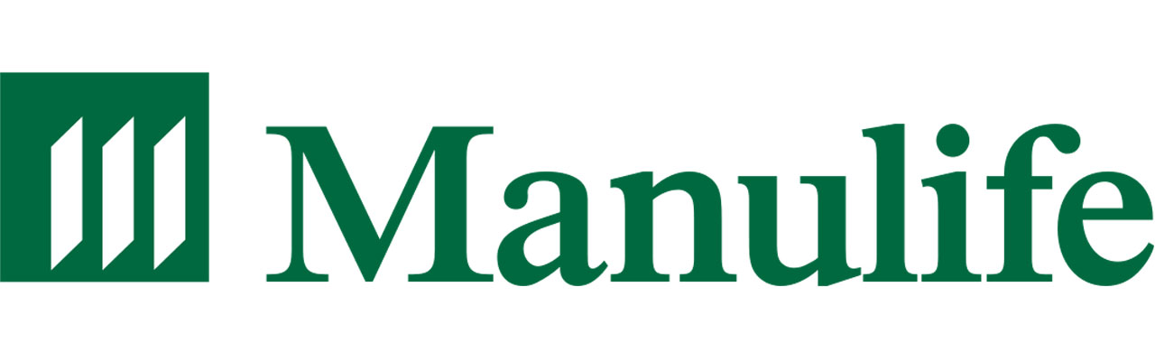 hero_manulife-financial-logo_0.jpg