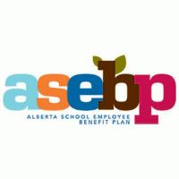 ASEBP.png