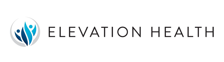 Elevation Health Logo.png