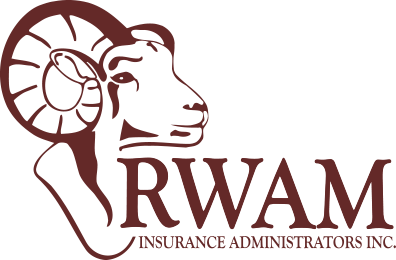 RWAM Logo.png