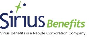 Sirius Benefits Logo.jpg