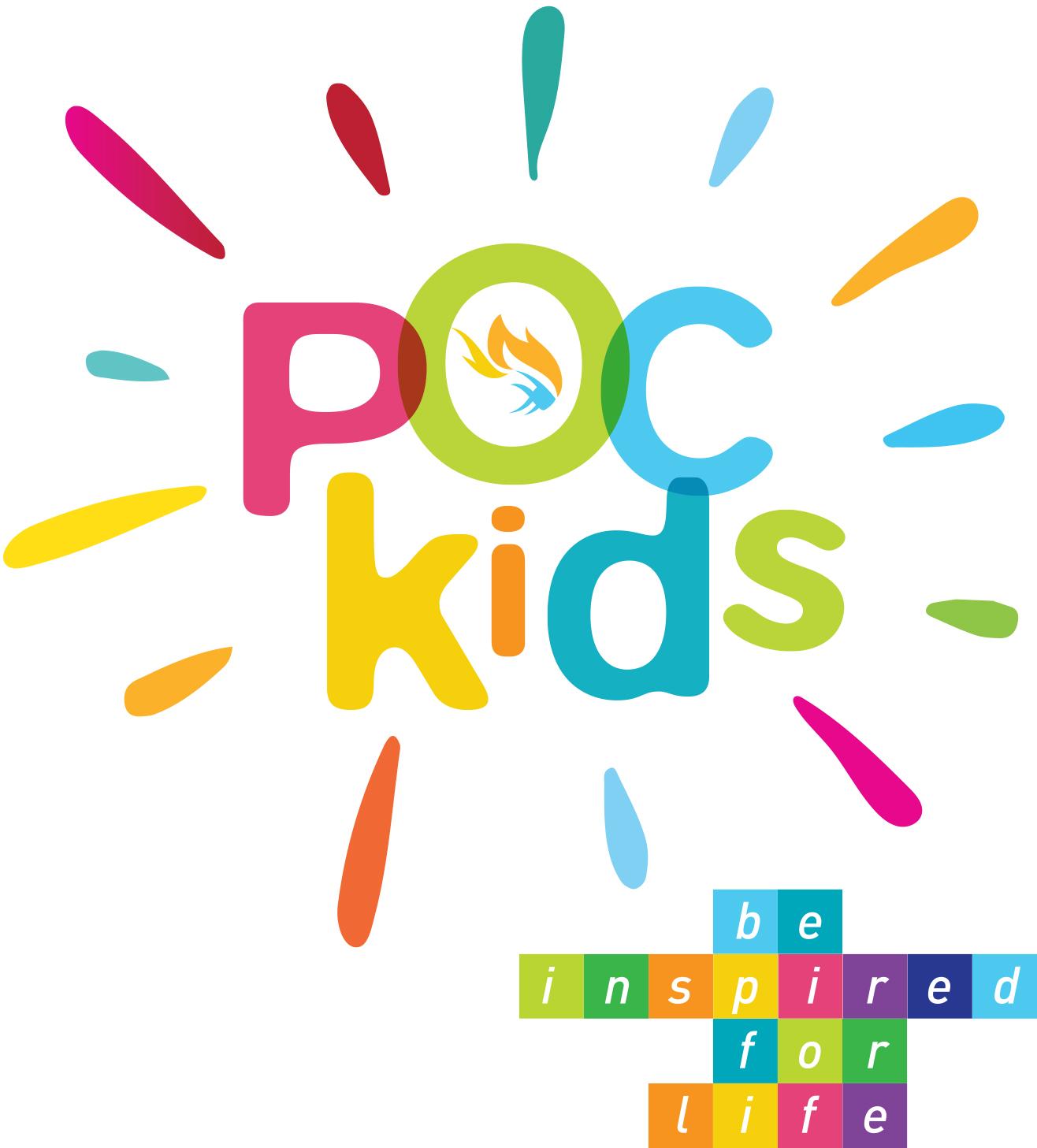 POC_KIDS_p_o2_jpg.jpg