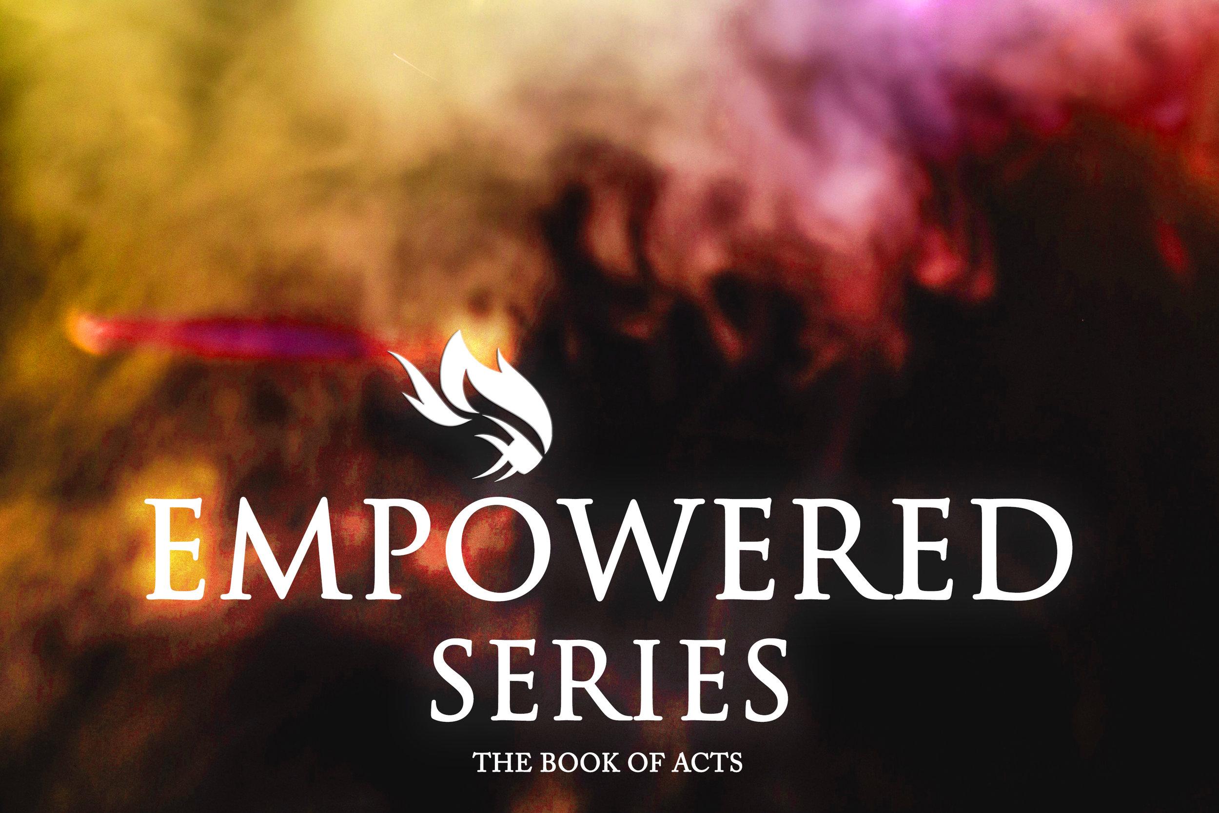 EMpoweredArtcover.jpg