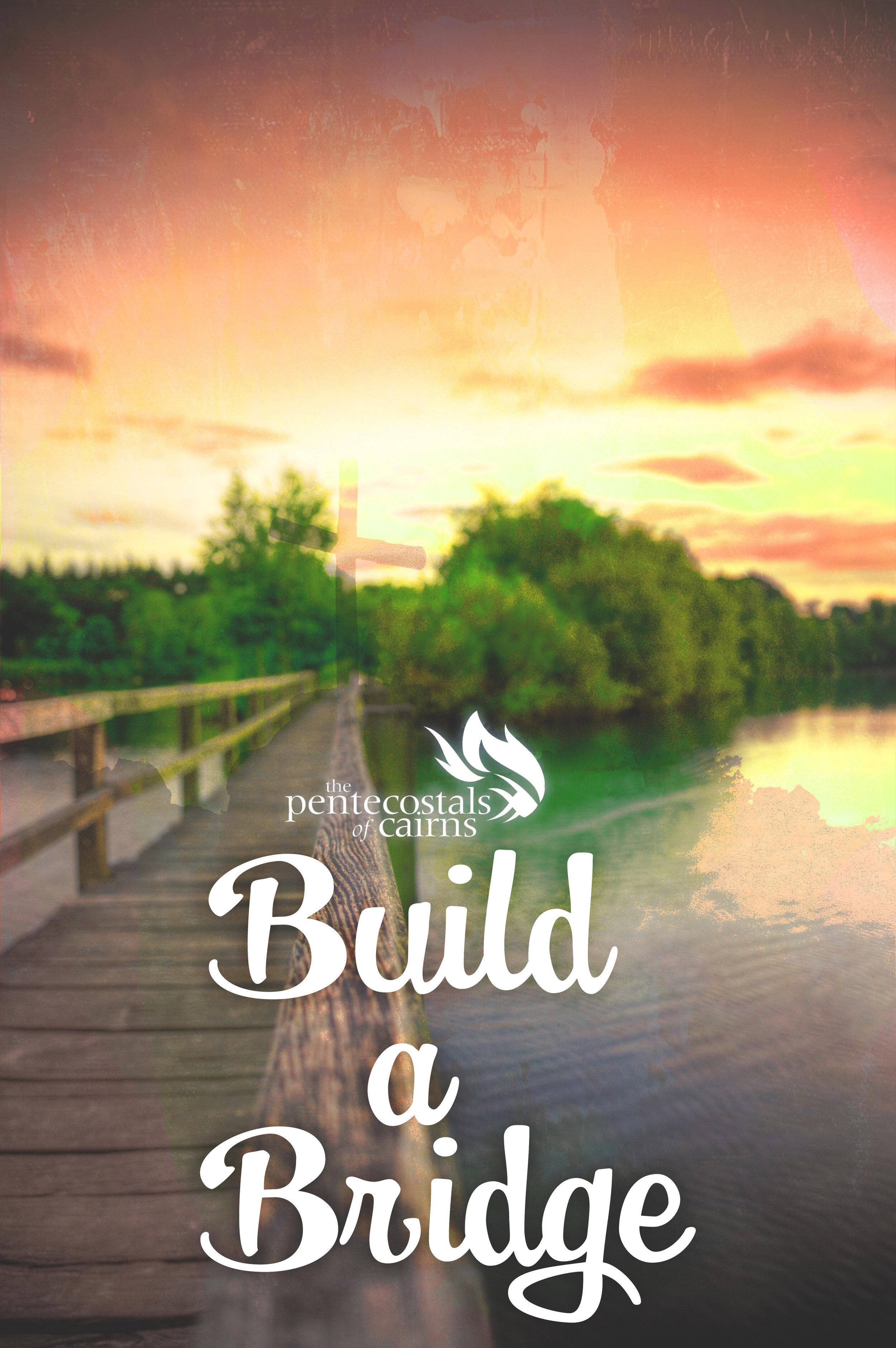 buildabridge.jpg