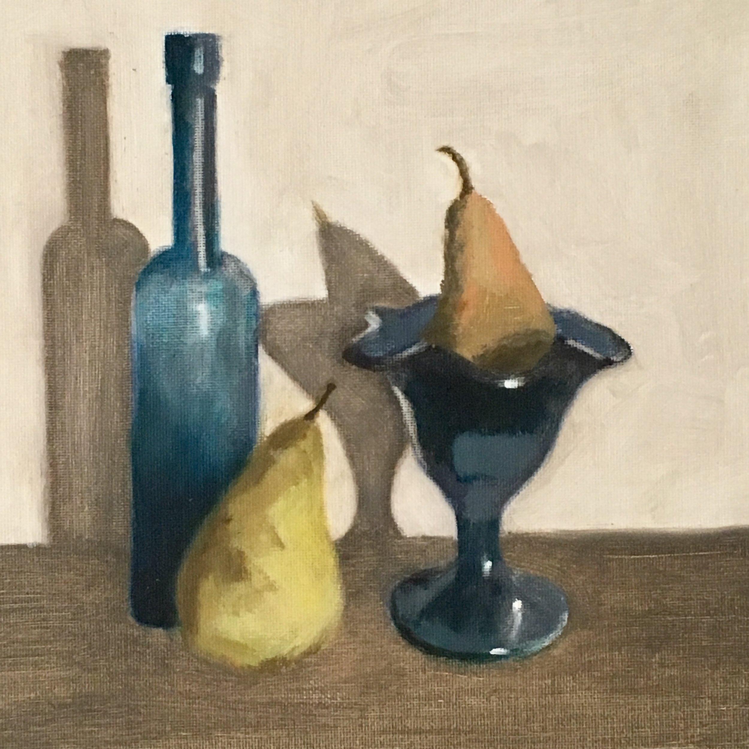 imageper vase detail.jpeg
