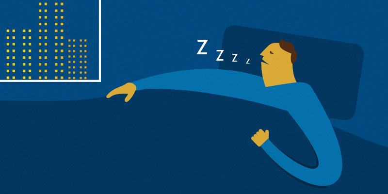 Supporting your technology - even when your head office is asleep