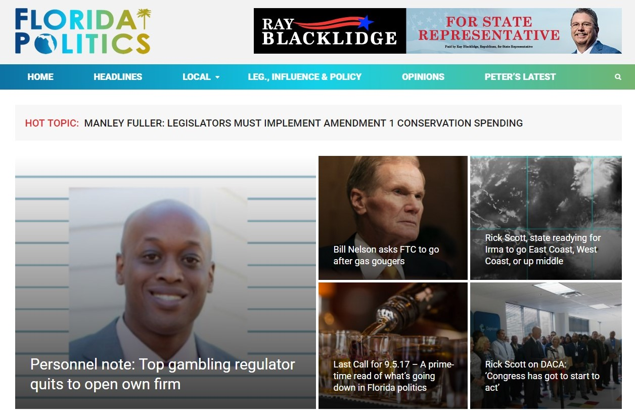 Florida Politics Headline cropped.jpg