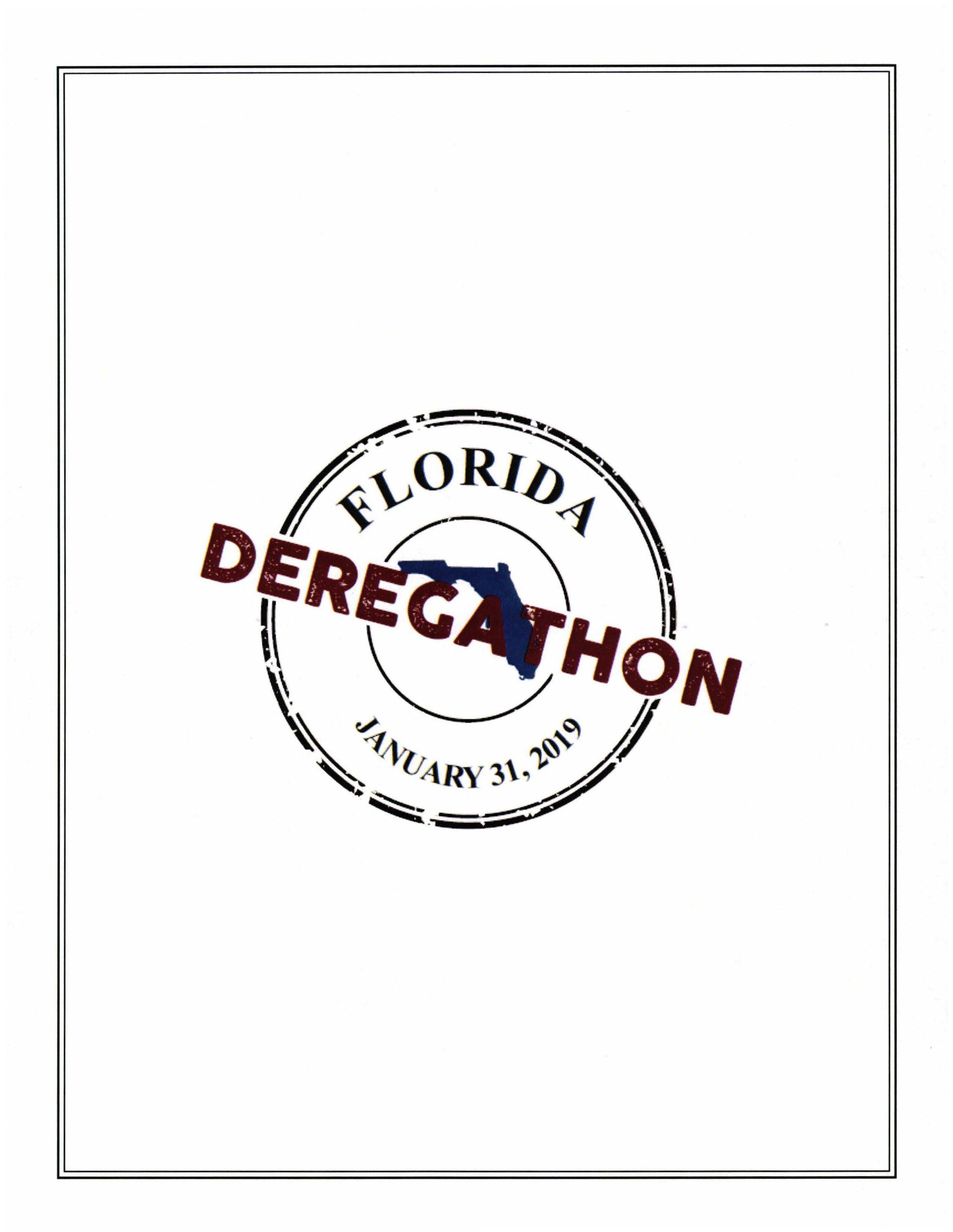 Deregathon - 2.7.19 presentation_Page_1.jpg