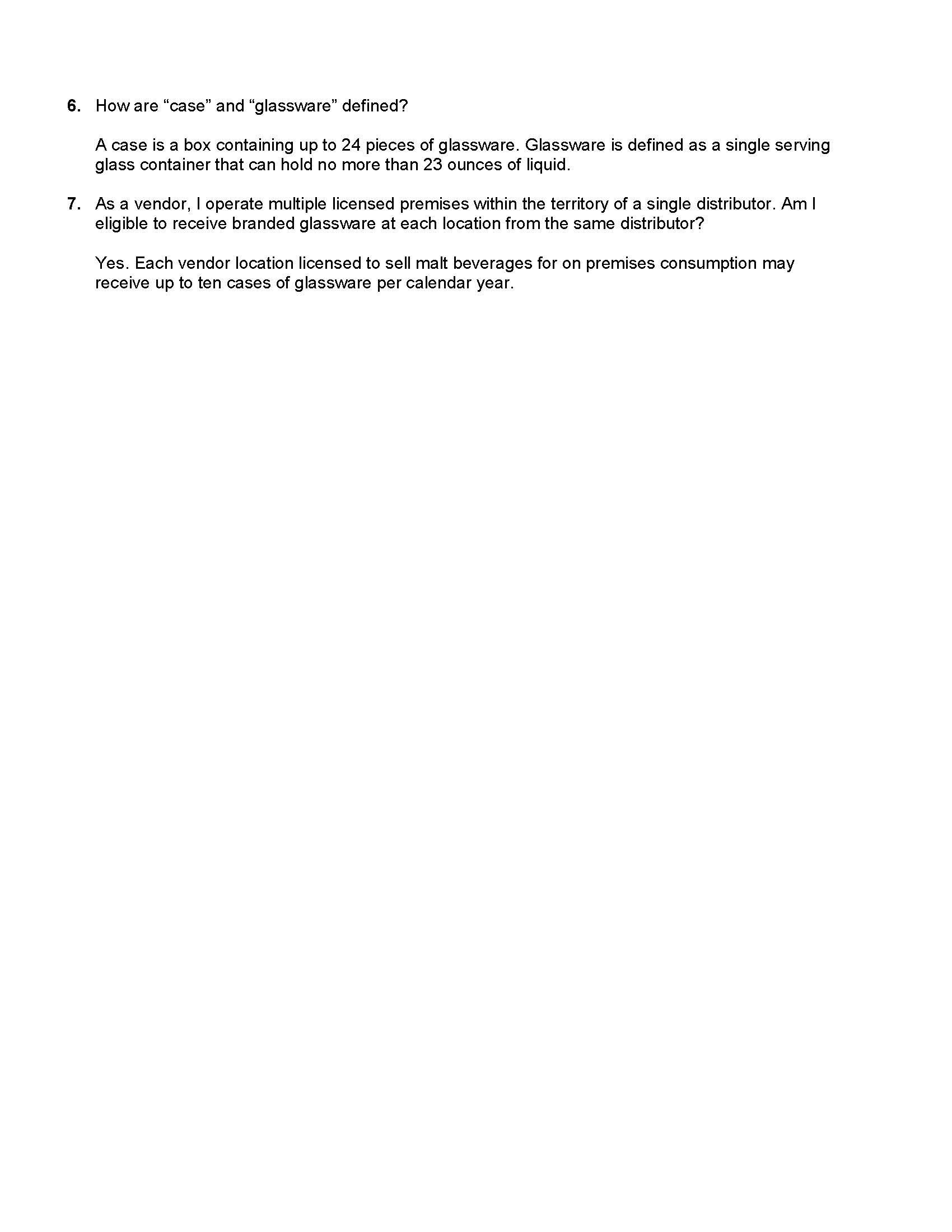 2019-001_Glassware_Info_Bulletin_Page_3.jpg