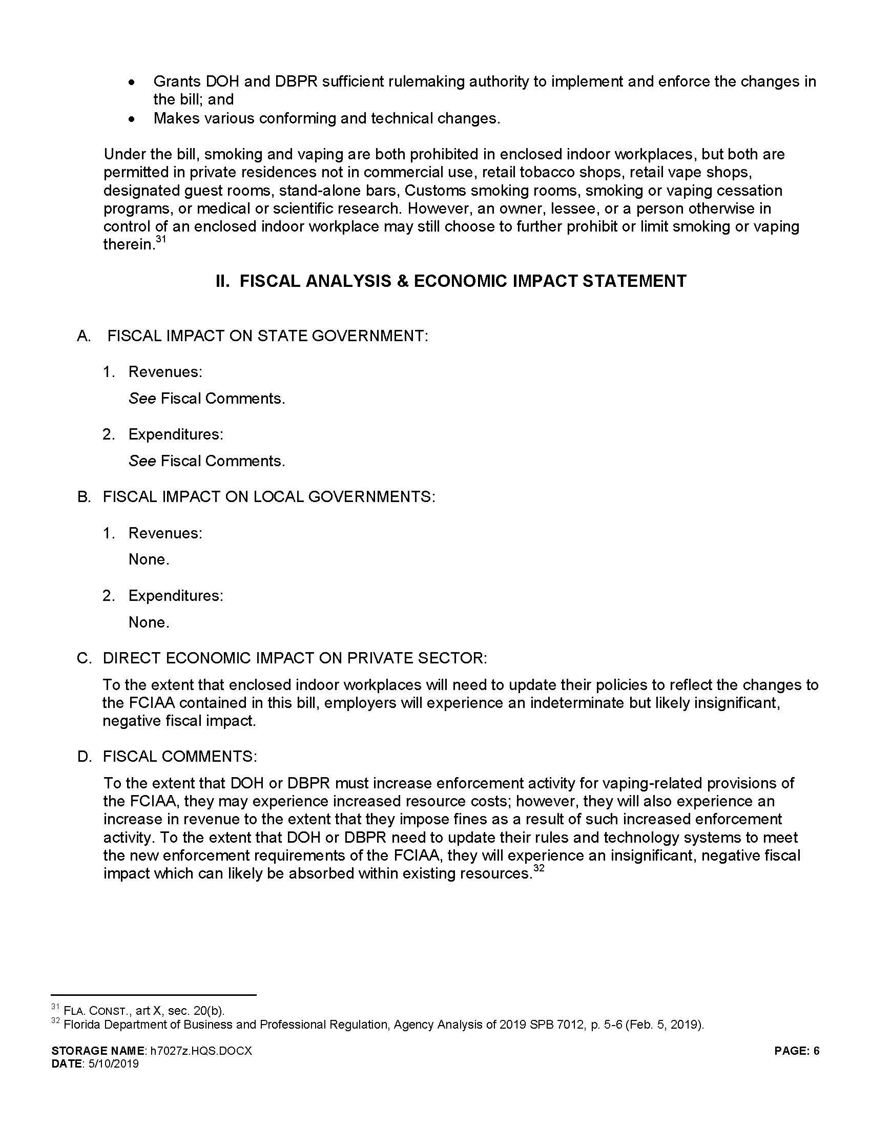 Vaping Bill - Final Analysis_Page_6.jpg