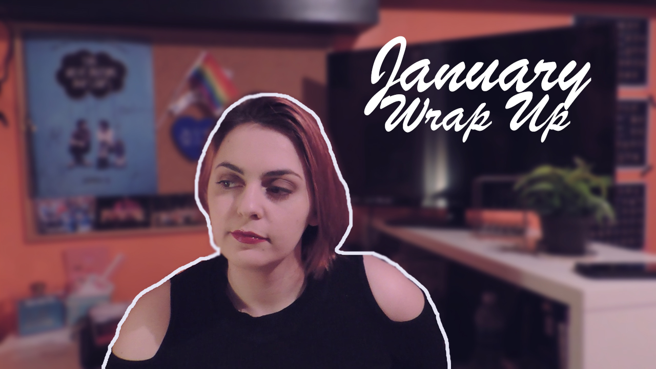 January Wrap up.jpg