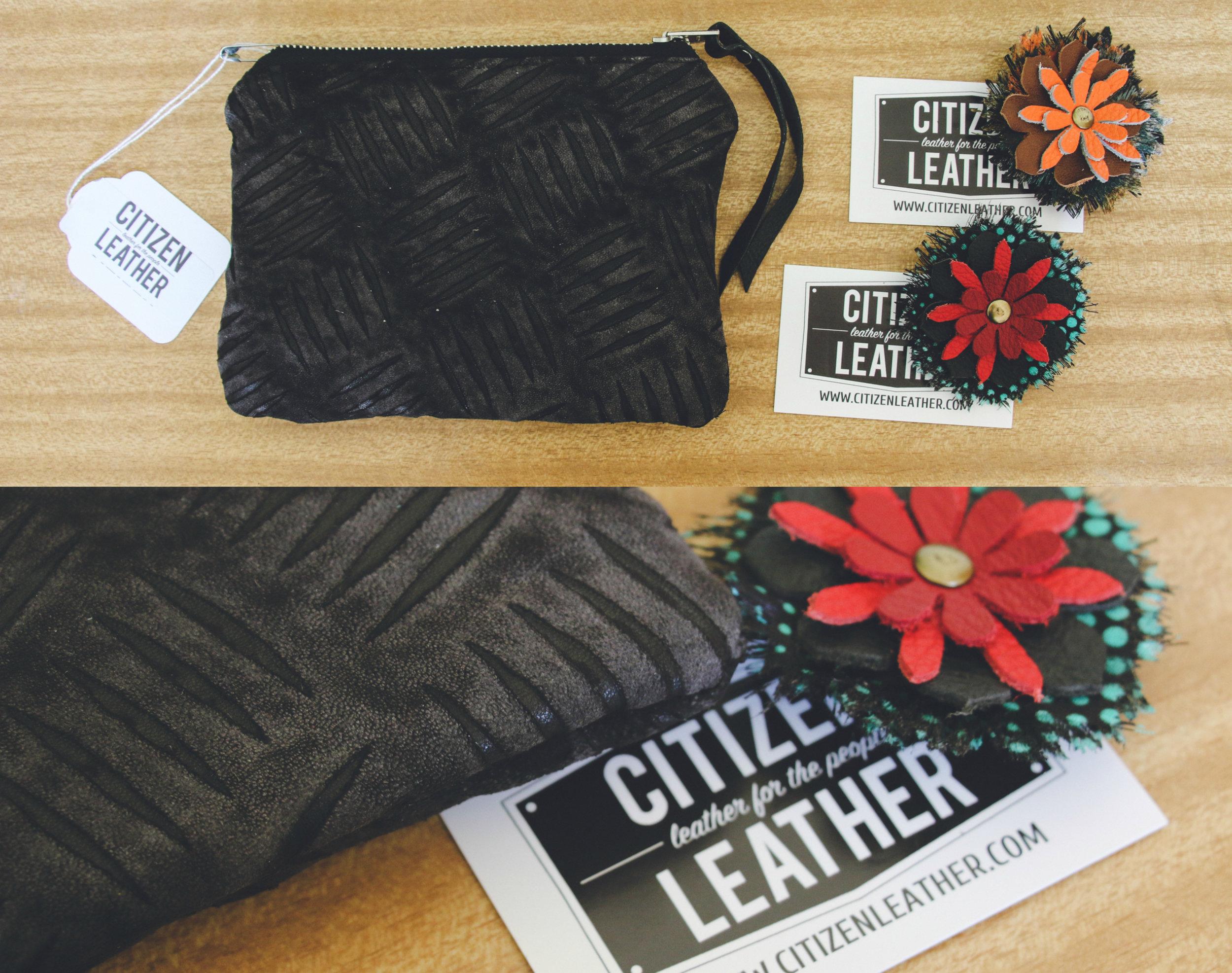 citizen leather.jpg