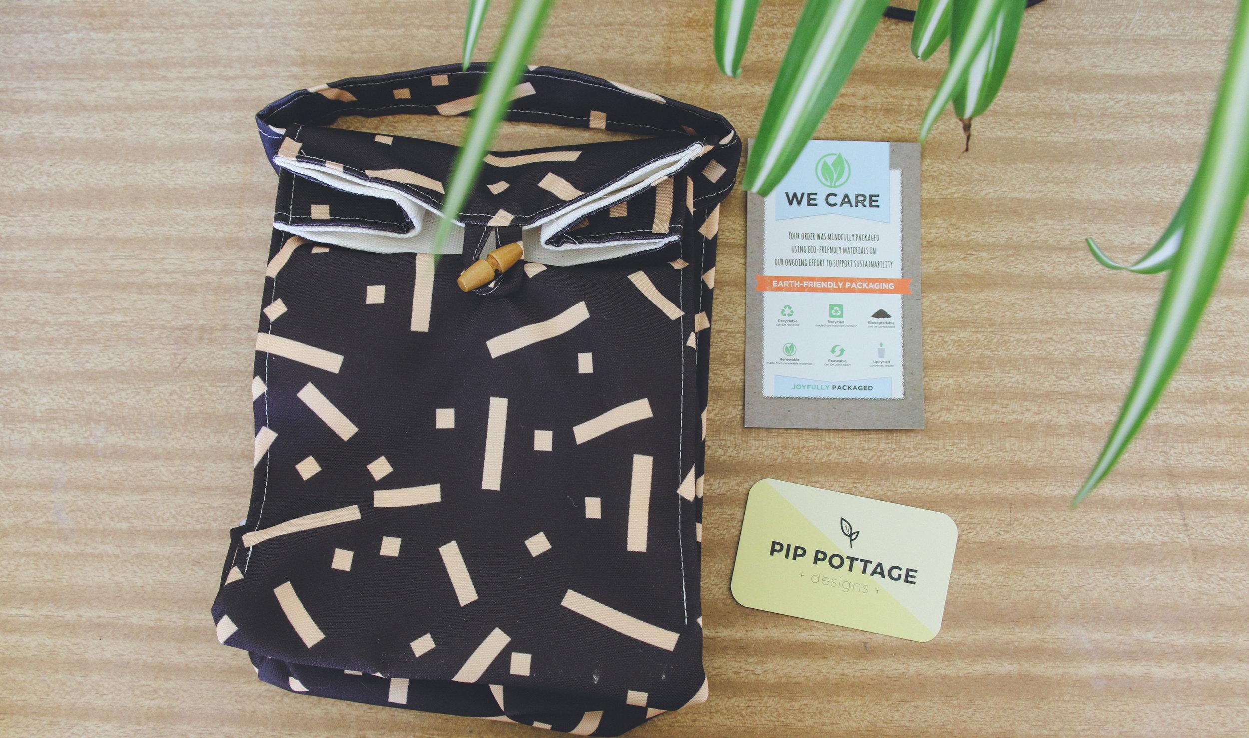 Pip Pottage Designs