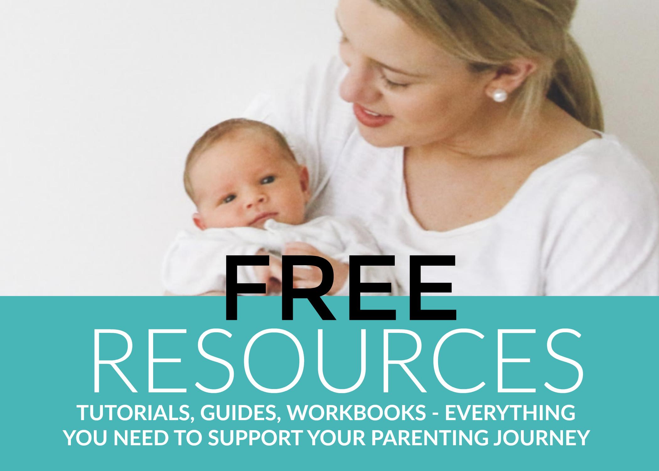 freeresources.jpg