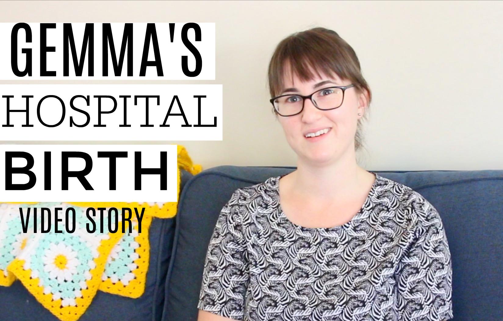 Gemmas birth story part .jpg