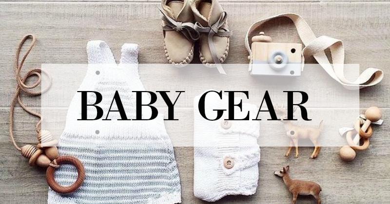 Babywearing shirt    Lalabu shirt   NuRoo     Babywearing wrap    Boba   Ergo baby wrap    Moby   Island Custom Wrap     Cloth wipes