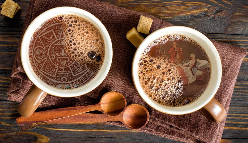 Cacao-Hot-Chocolate.jpg