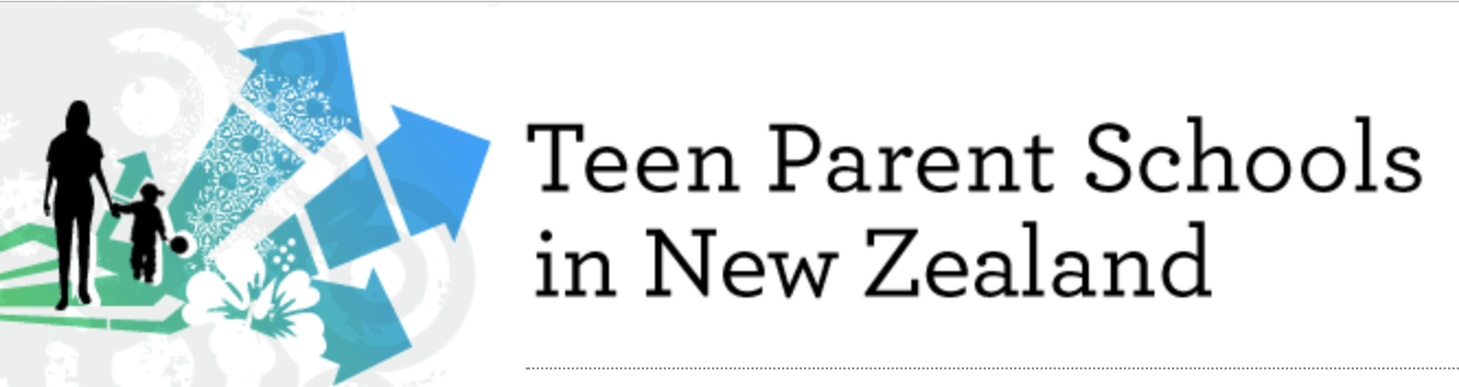 Find a Teen Parent Unit near you