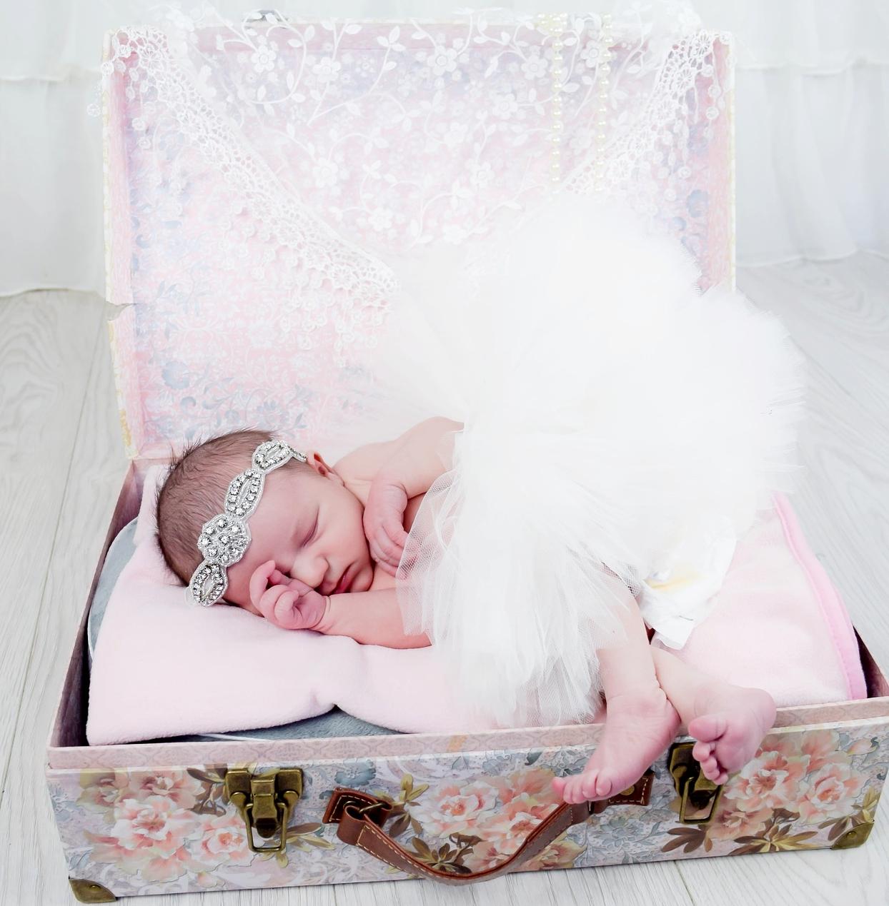 Baby sleep Solutions Canberra, Sydney