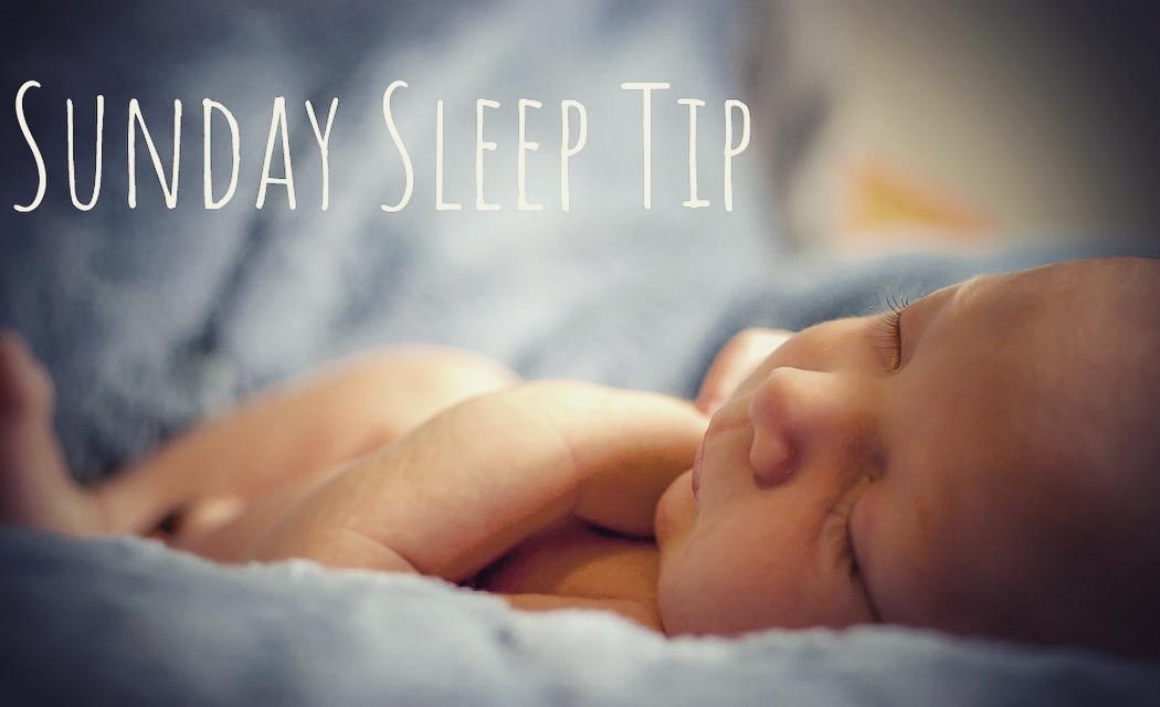white-noise-newborn-sleep