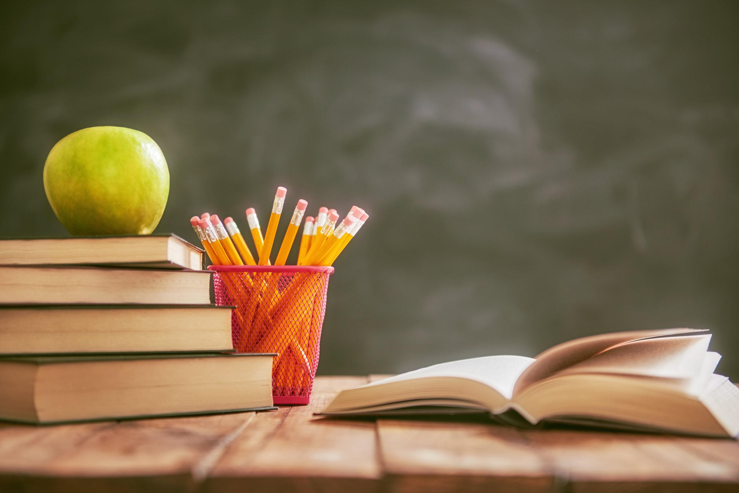 PARENTS - Resources & Information