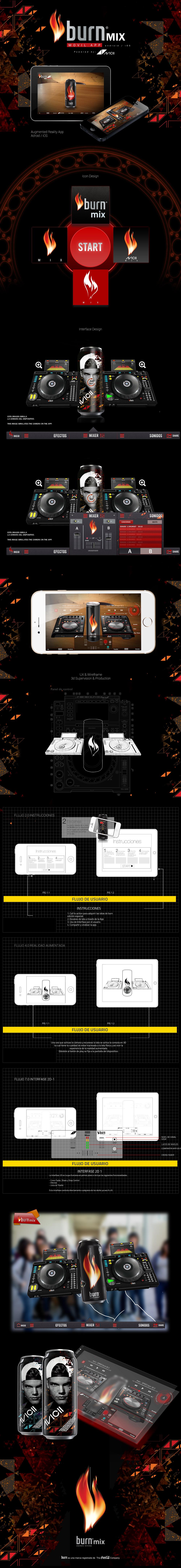 Proyecto-Burn.jpg