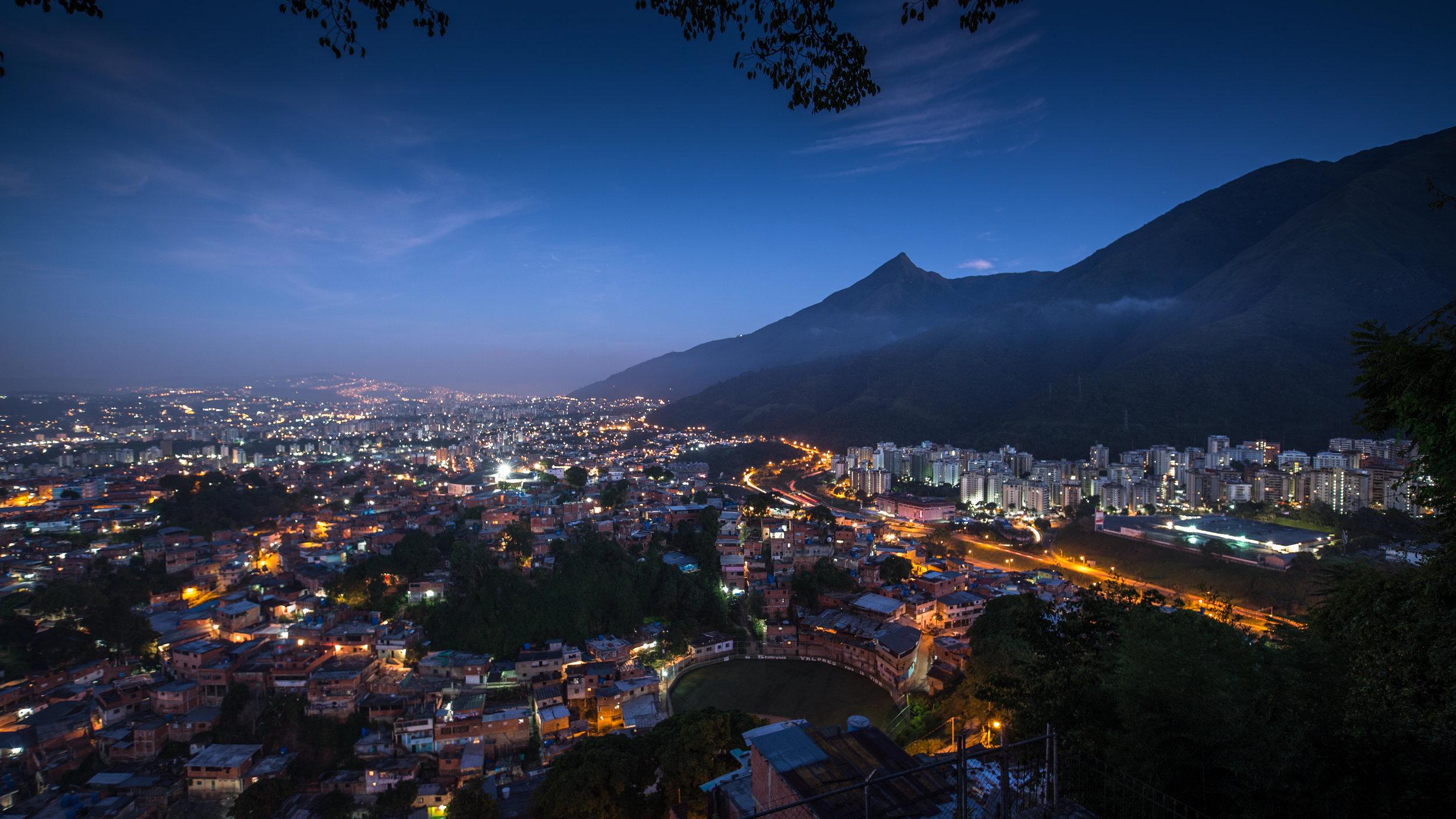 Venezuela.00_00_18_08.Still001.jpg