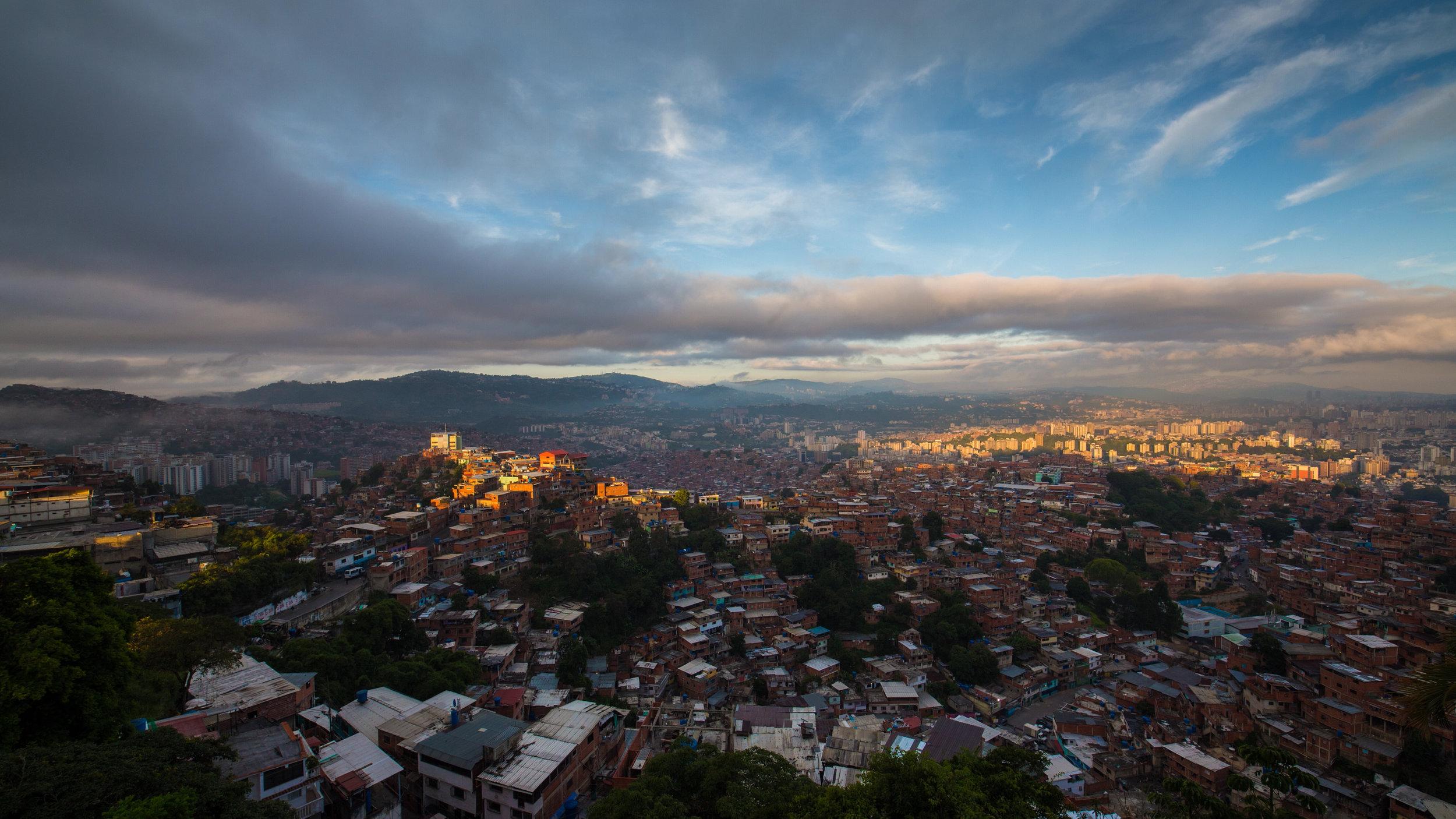 Venezuela.00_00_37_07.Still002.jpg