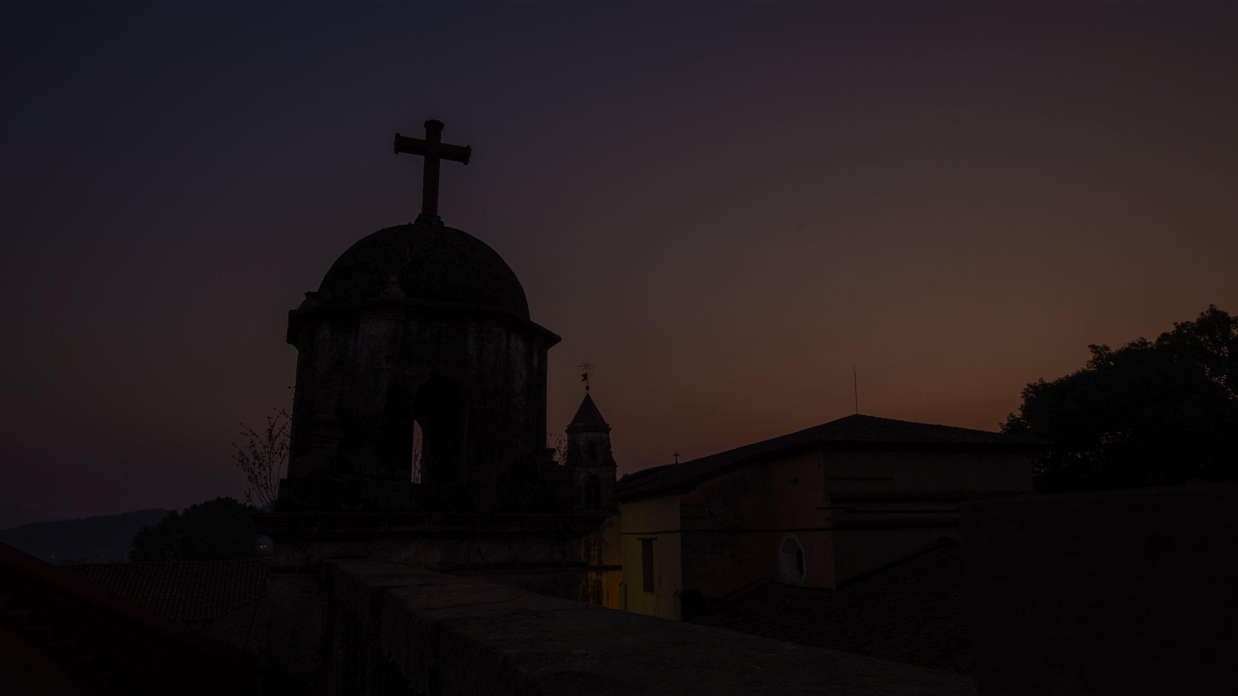 Michoacan.00_00_26_20.Still001.jpg