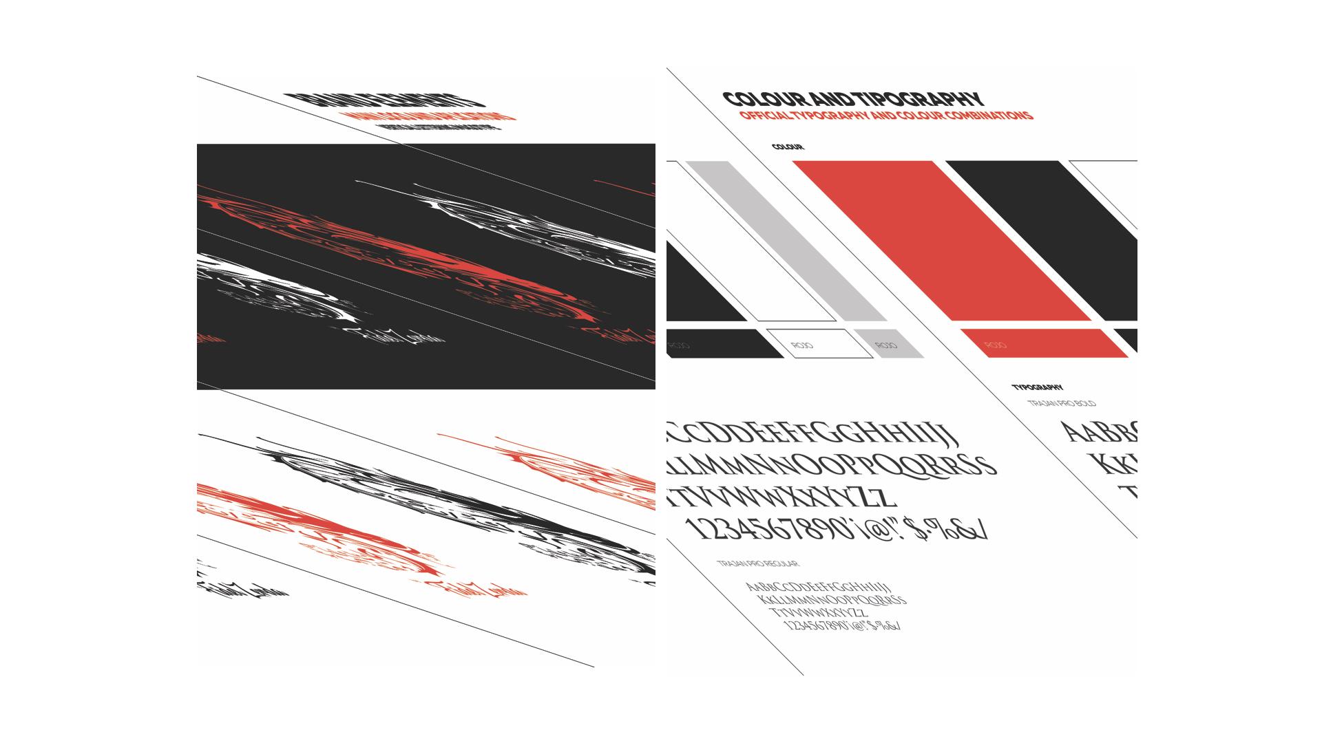 slv-2018 Edit.069.jpeg