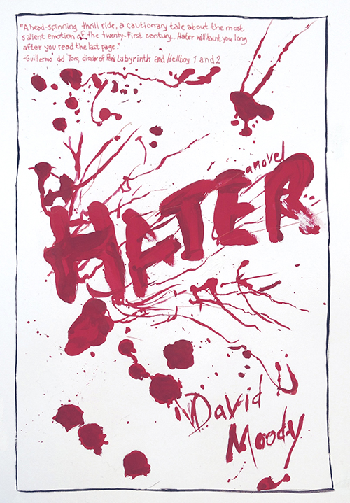 Hater_Edit.jpg