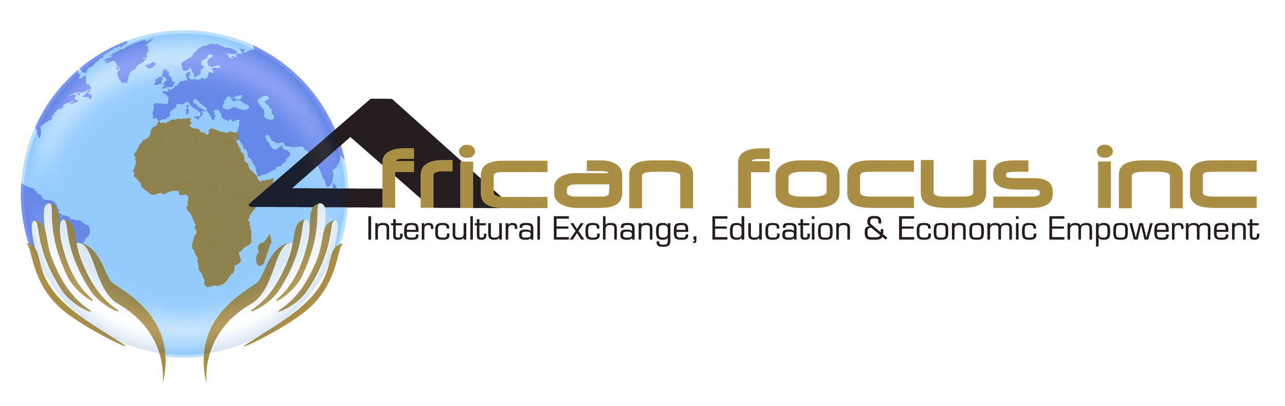 AFI Logo.jpg