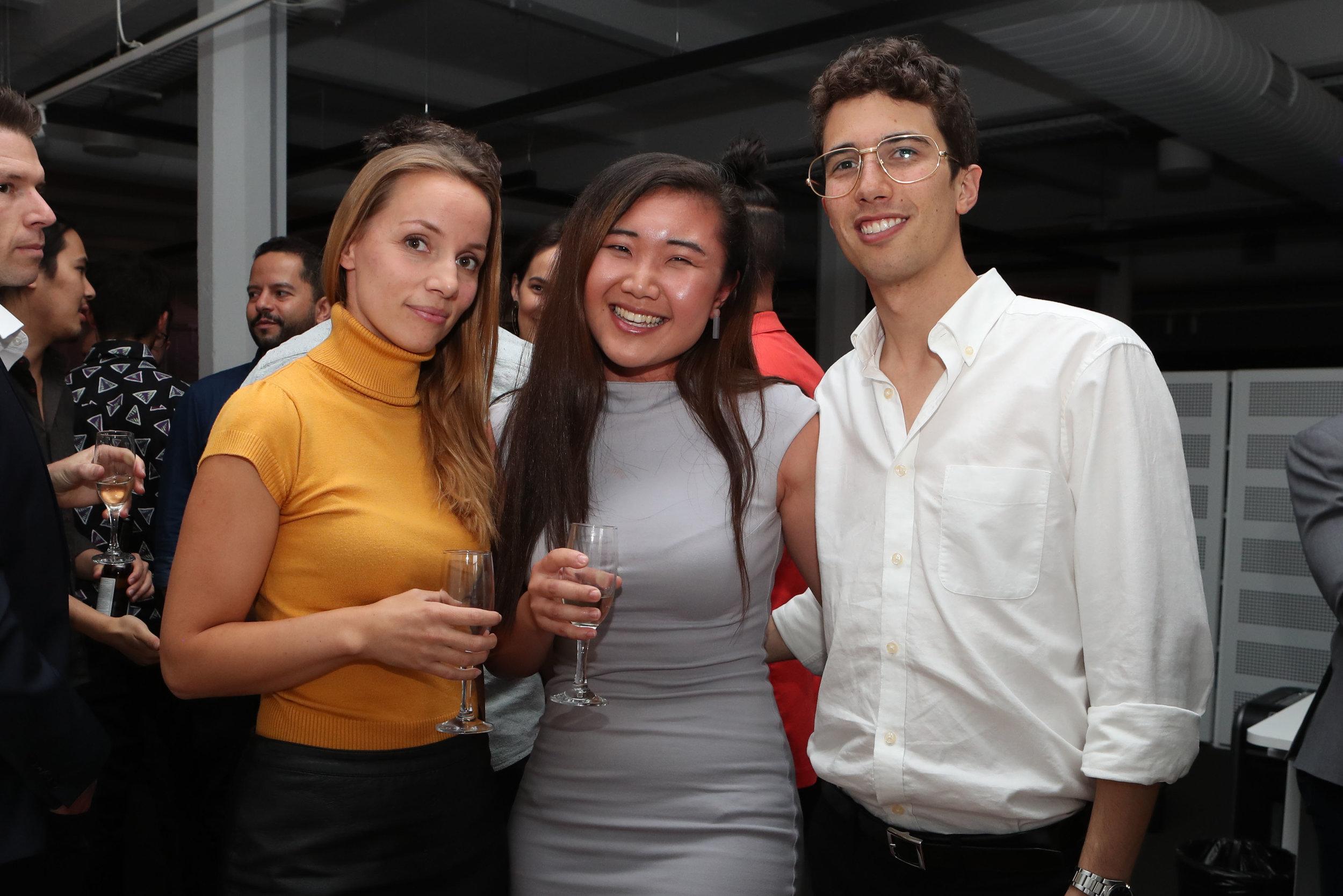 Christine Tartler, Jessica Li and Nicolas Chahin (1).jpg