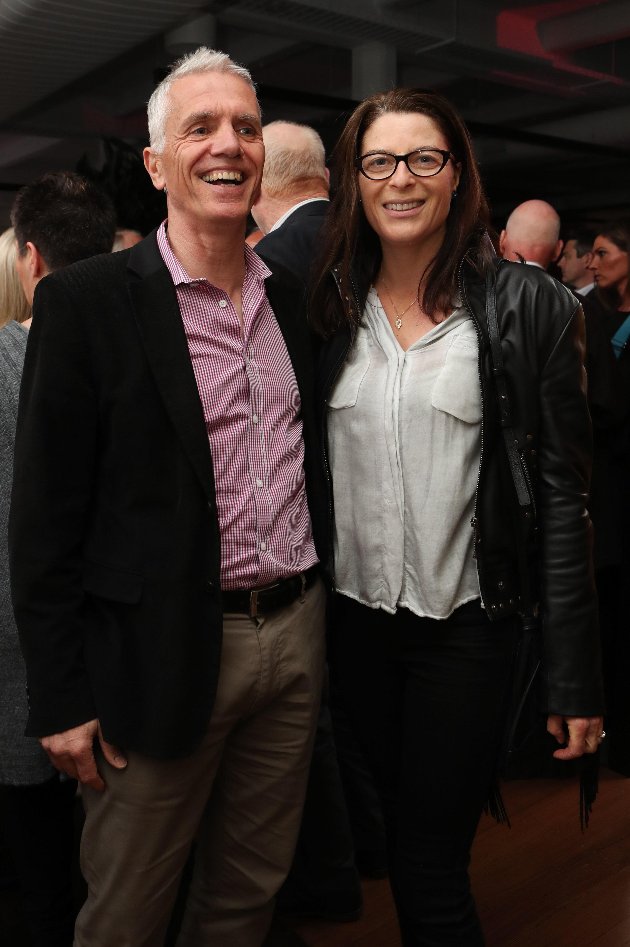 Danny and Nikki Burger (2).jpg