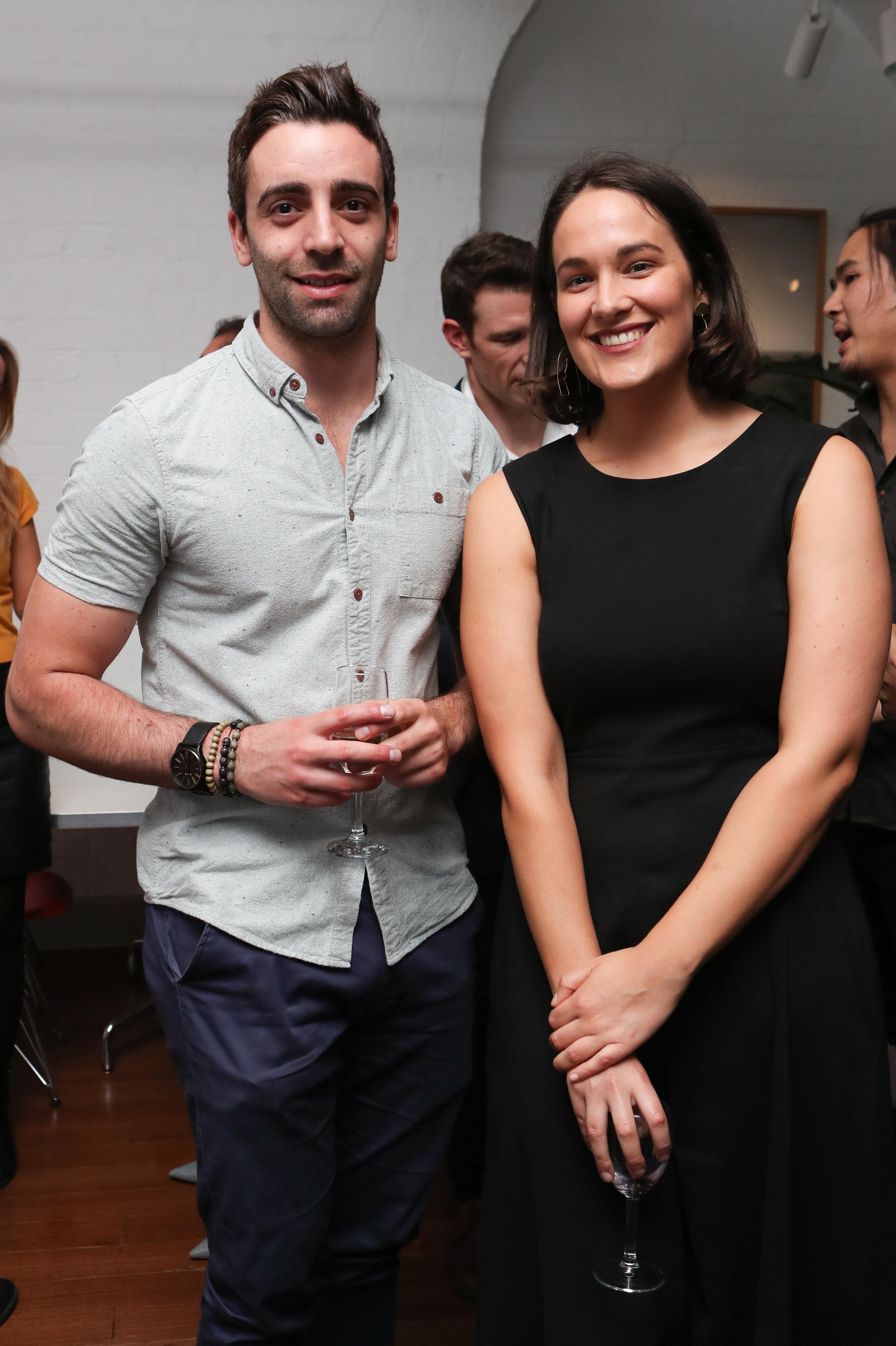 Fabio Palermo and Lucy Ferguson (2).jpg