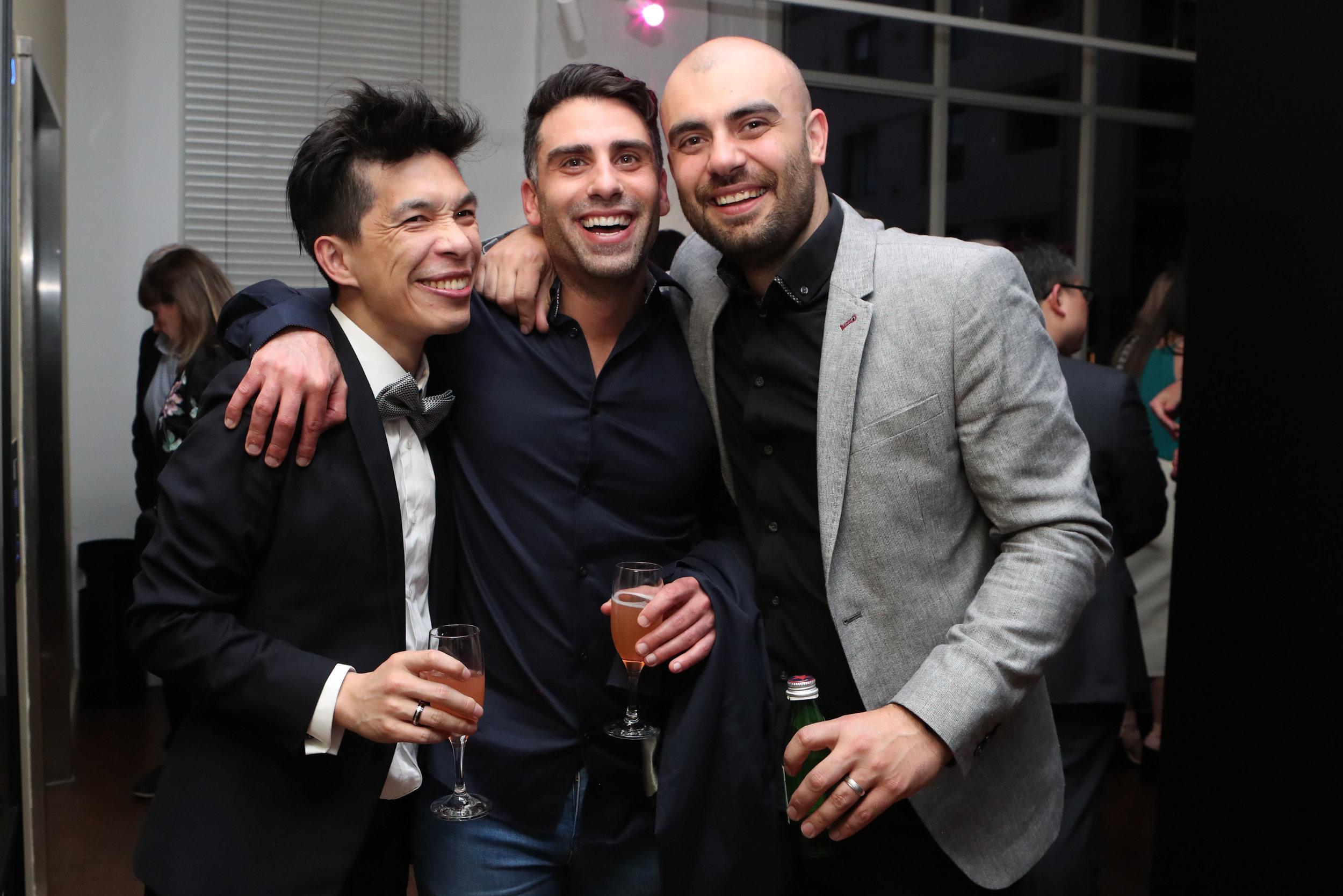 Fei Chau, Paul Greco and Merim Osmanovic(1).jpg