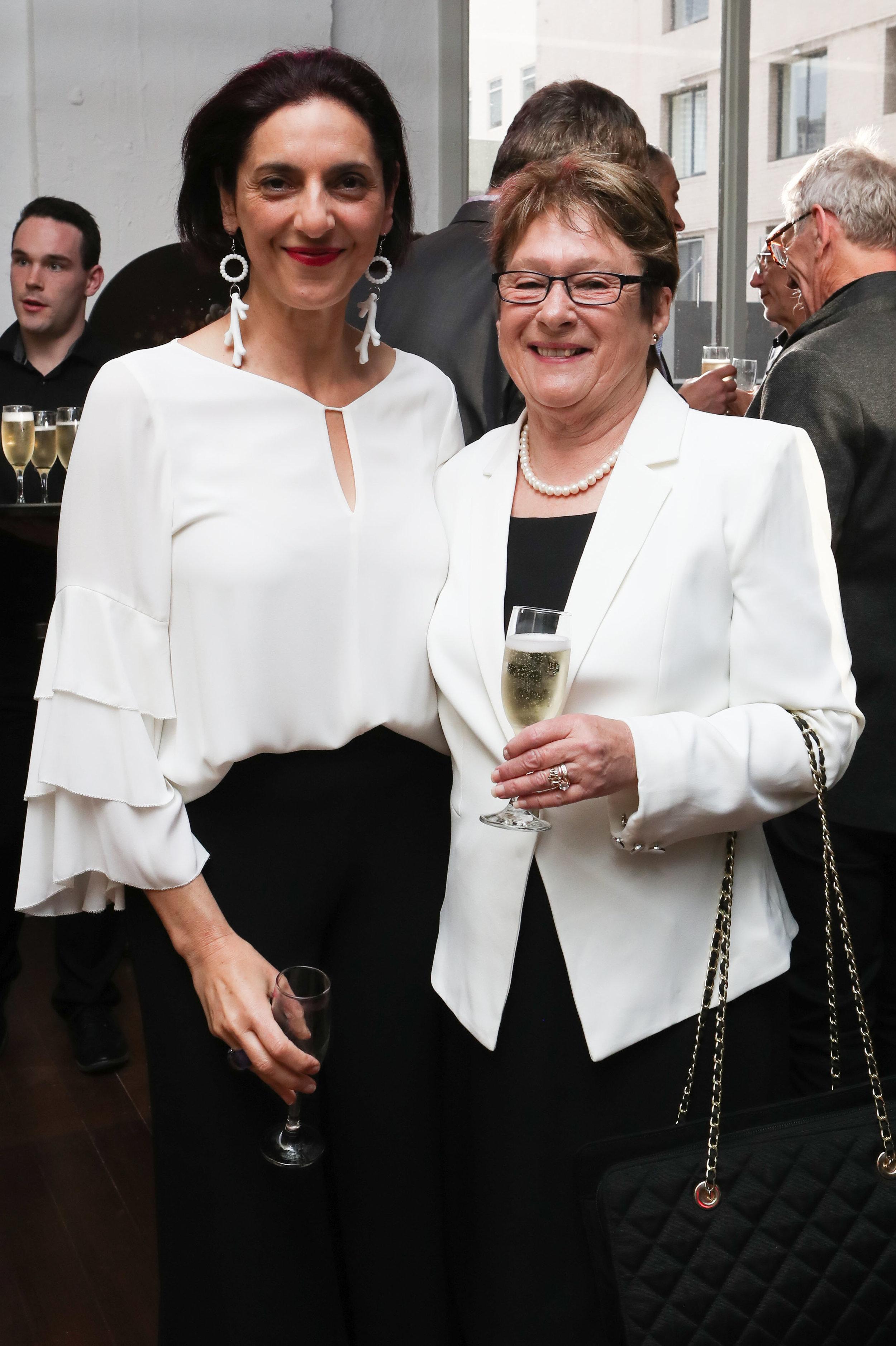Freedy Coory and Marlene Hurta (2).jpg