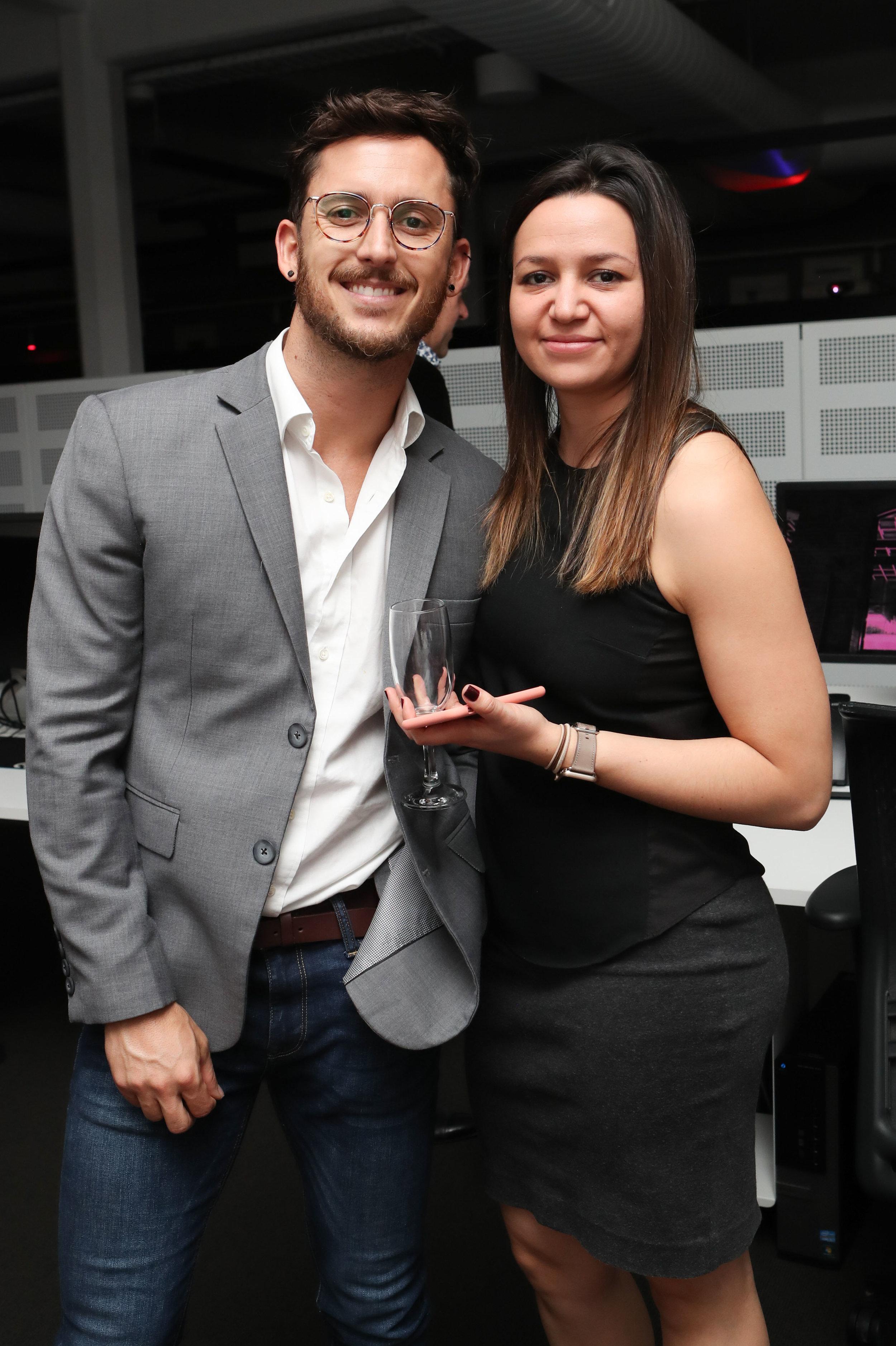 Gabriel Jensen and Diana Pardo (2).jpg