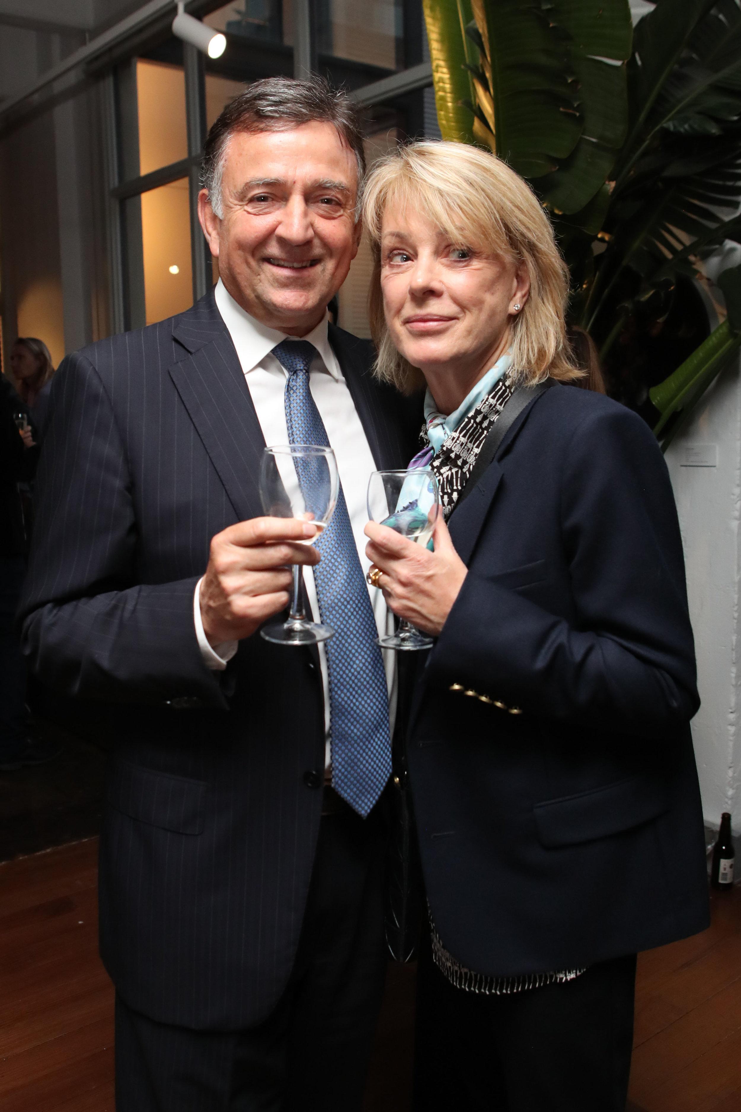 Geoff and Karen Stansen (2).jpg