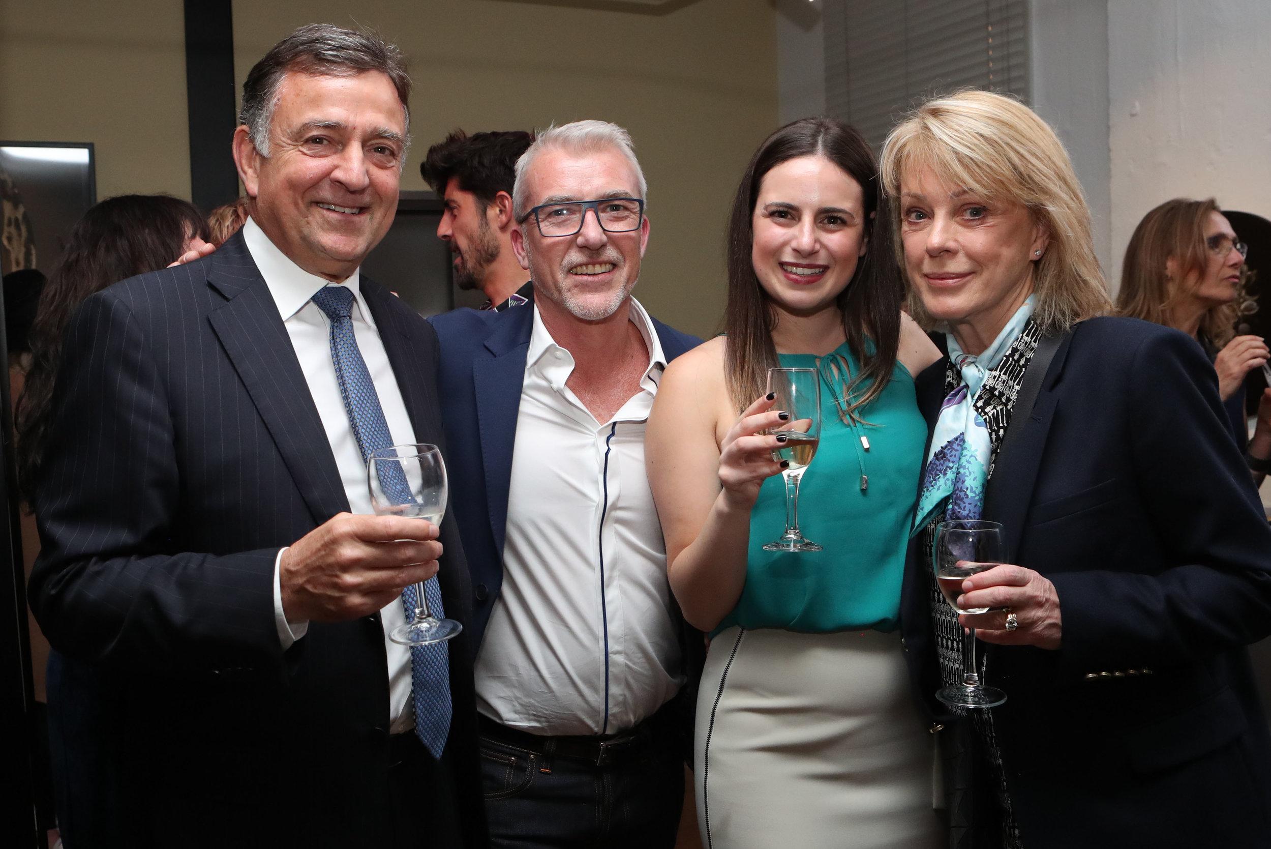 Geoff Stansen, Andrew Parr, Stephanie Siladi and Karen Stanson (1).jpg