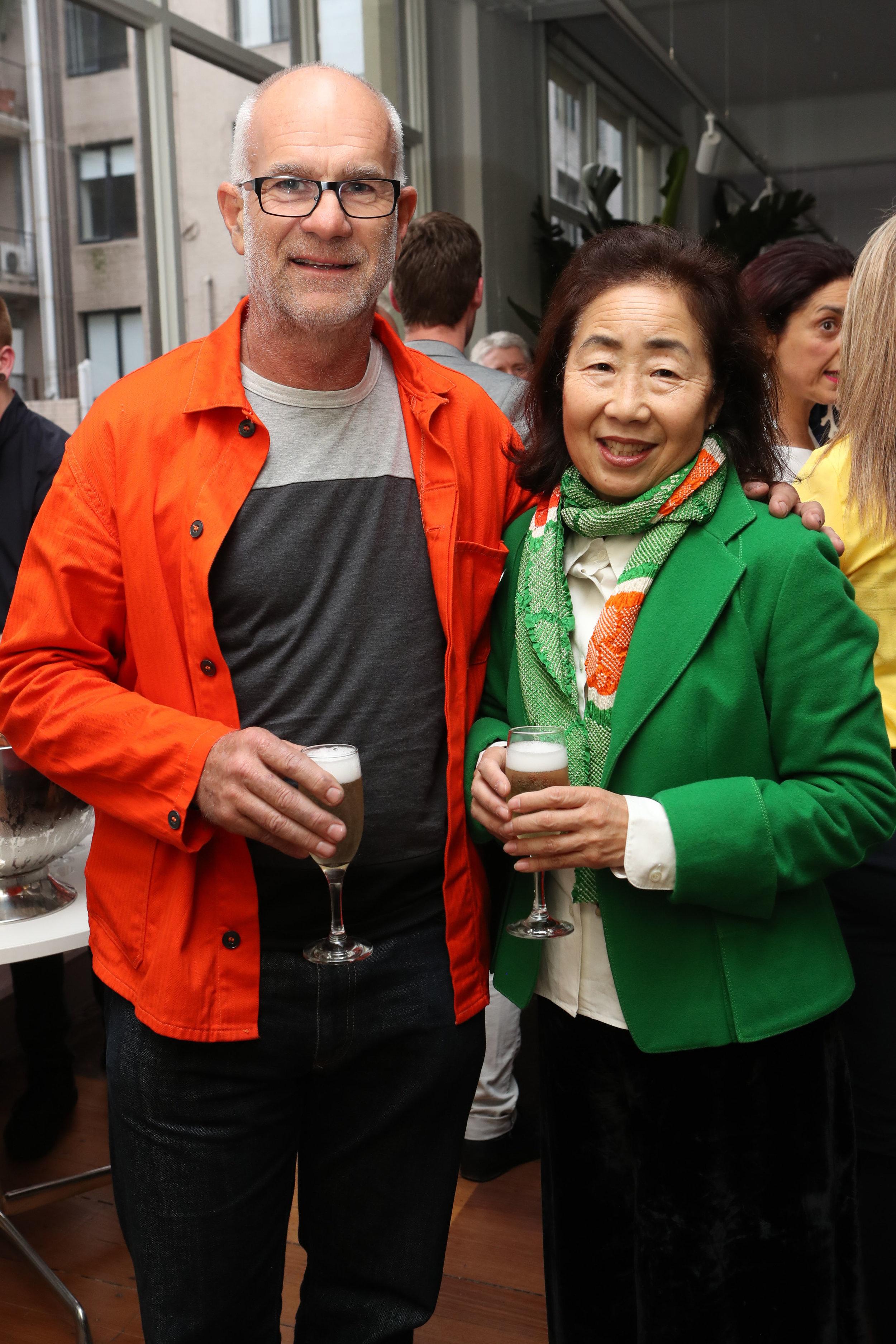 Jeff and Mariko Provan (1).jpg