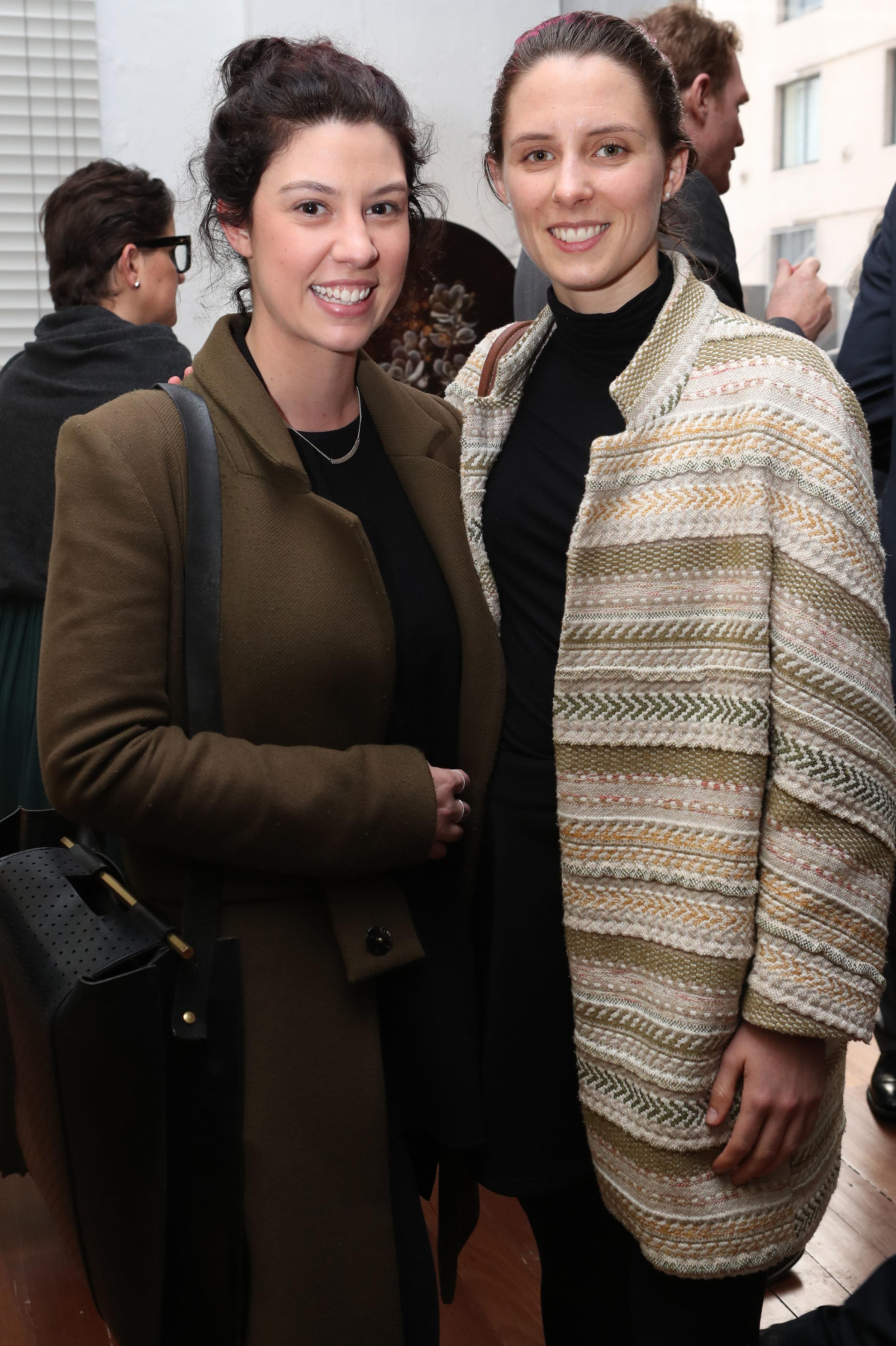Jessica Dale and Alex Spangaro (1).jpg