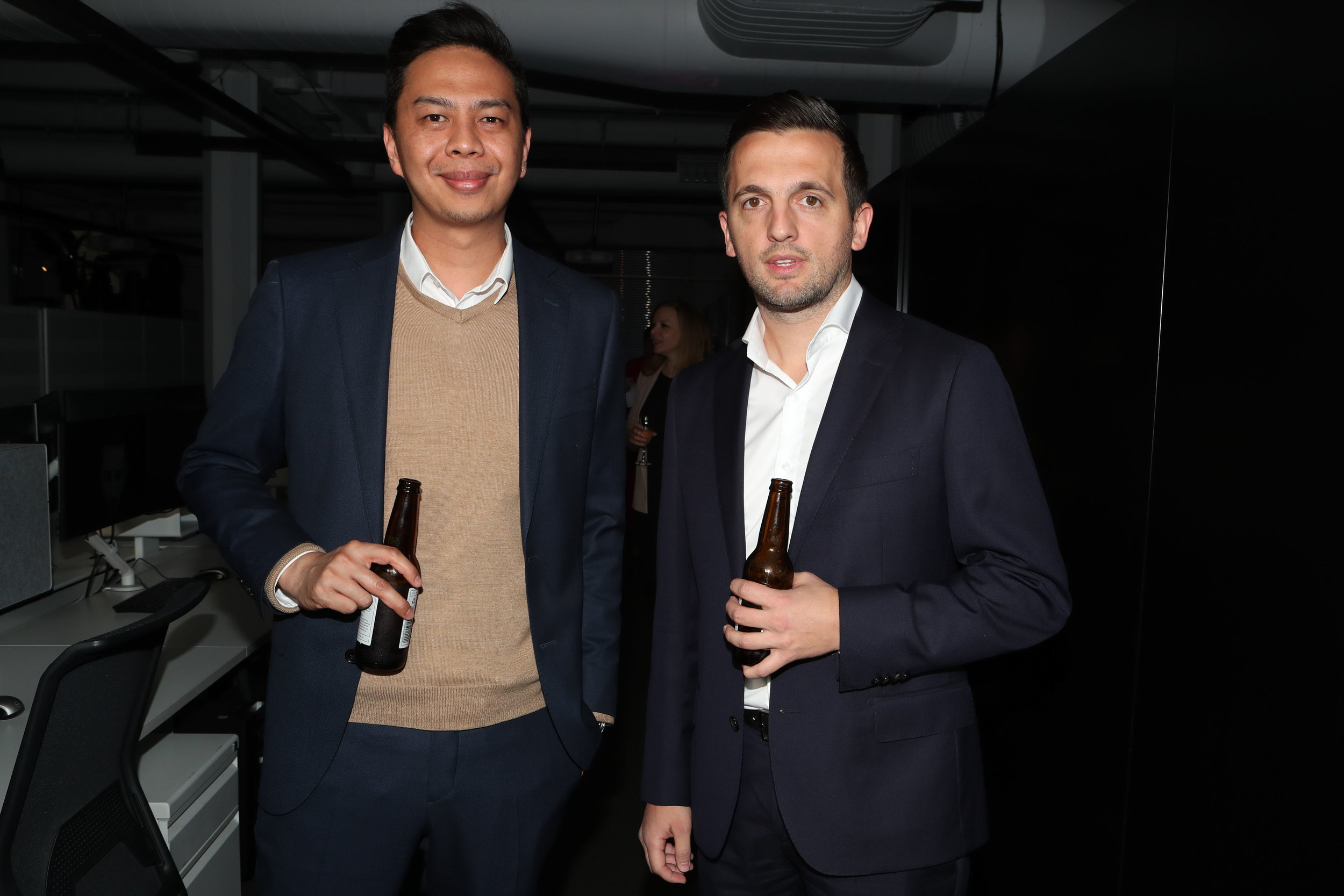 Joseph Bautista and Igor Nikolovski.jpg