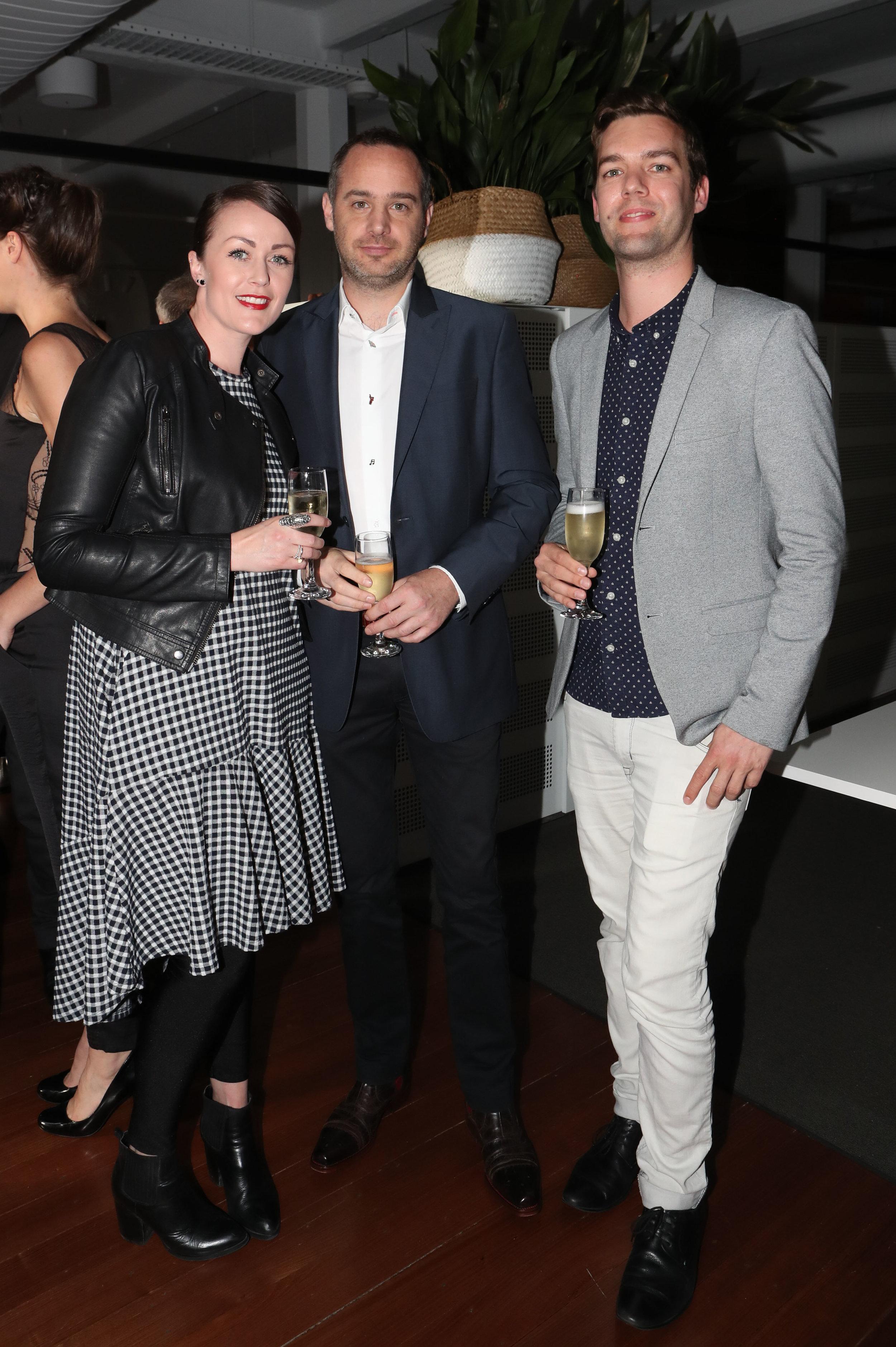 Kate McCluskey, Nigel Morris and Beaudene Fulwood (1).jpg
