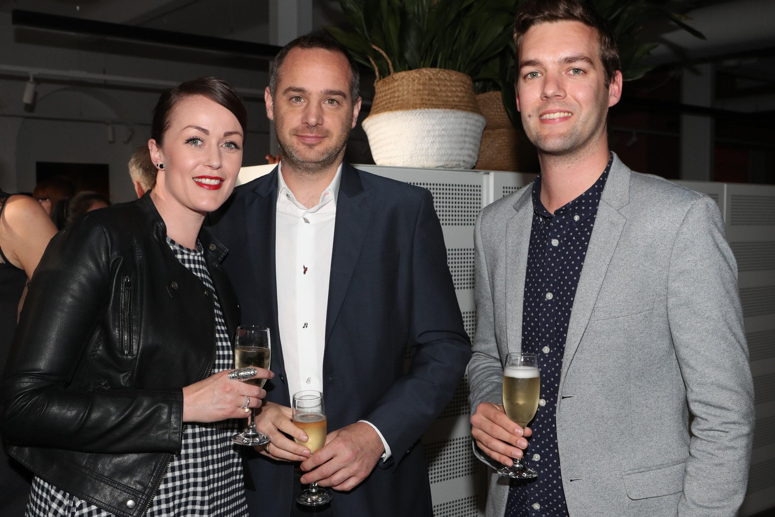 Kate McCluskey, Nigel Morris and Beaudene Fulwood.jpg