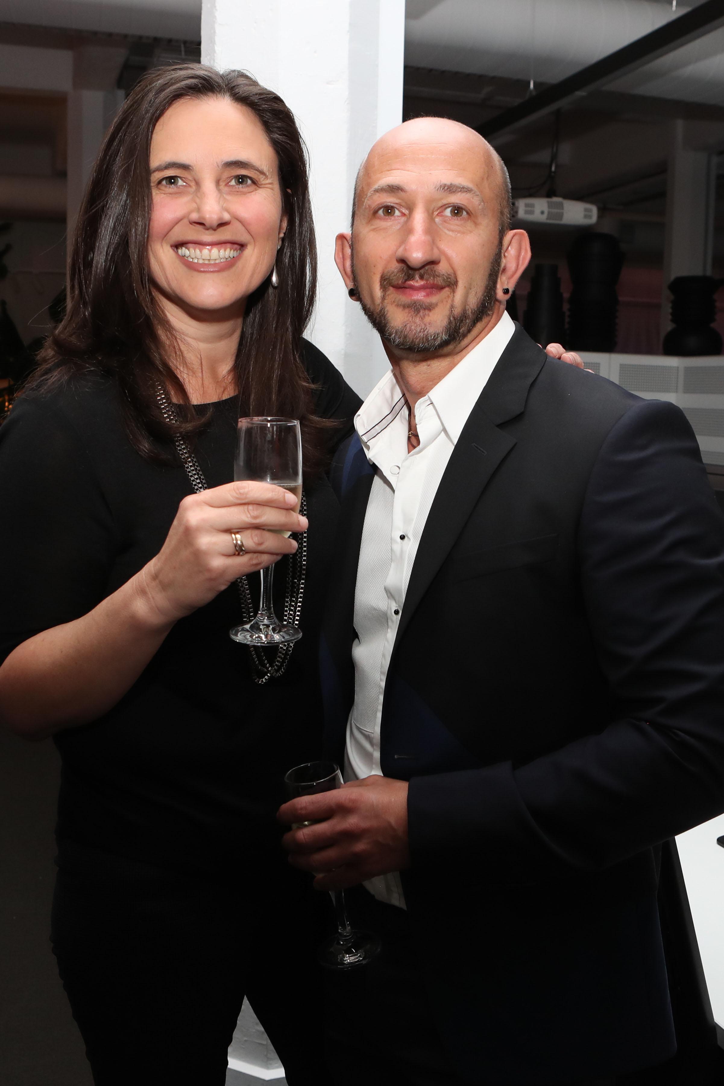 Kathy Karasavidis and Stacey Pavlou.jpg