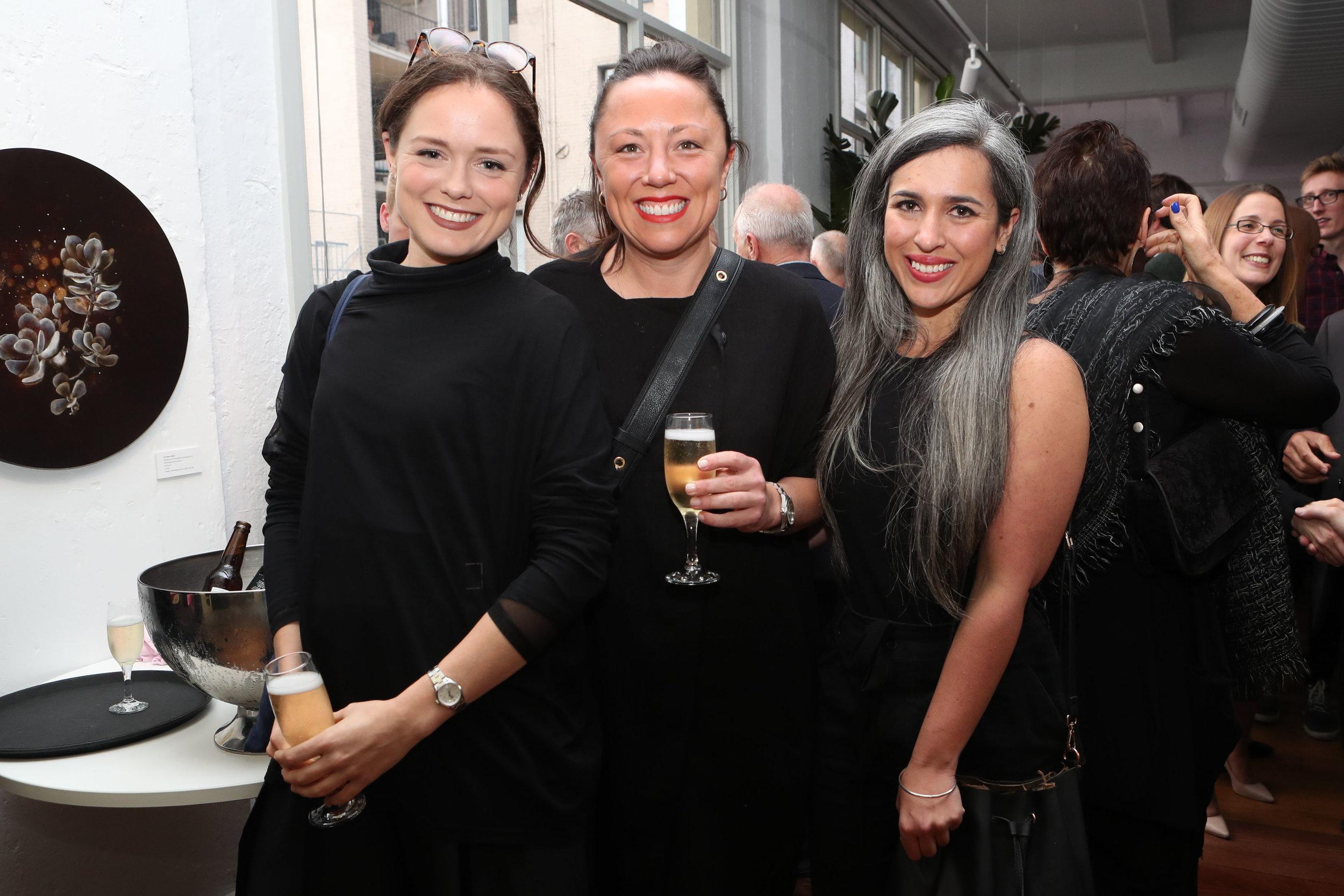 Katie Kelso, Thea Macleod and Chelsea Rodrigues.jpg