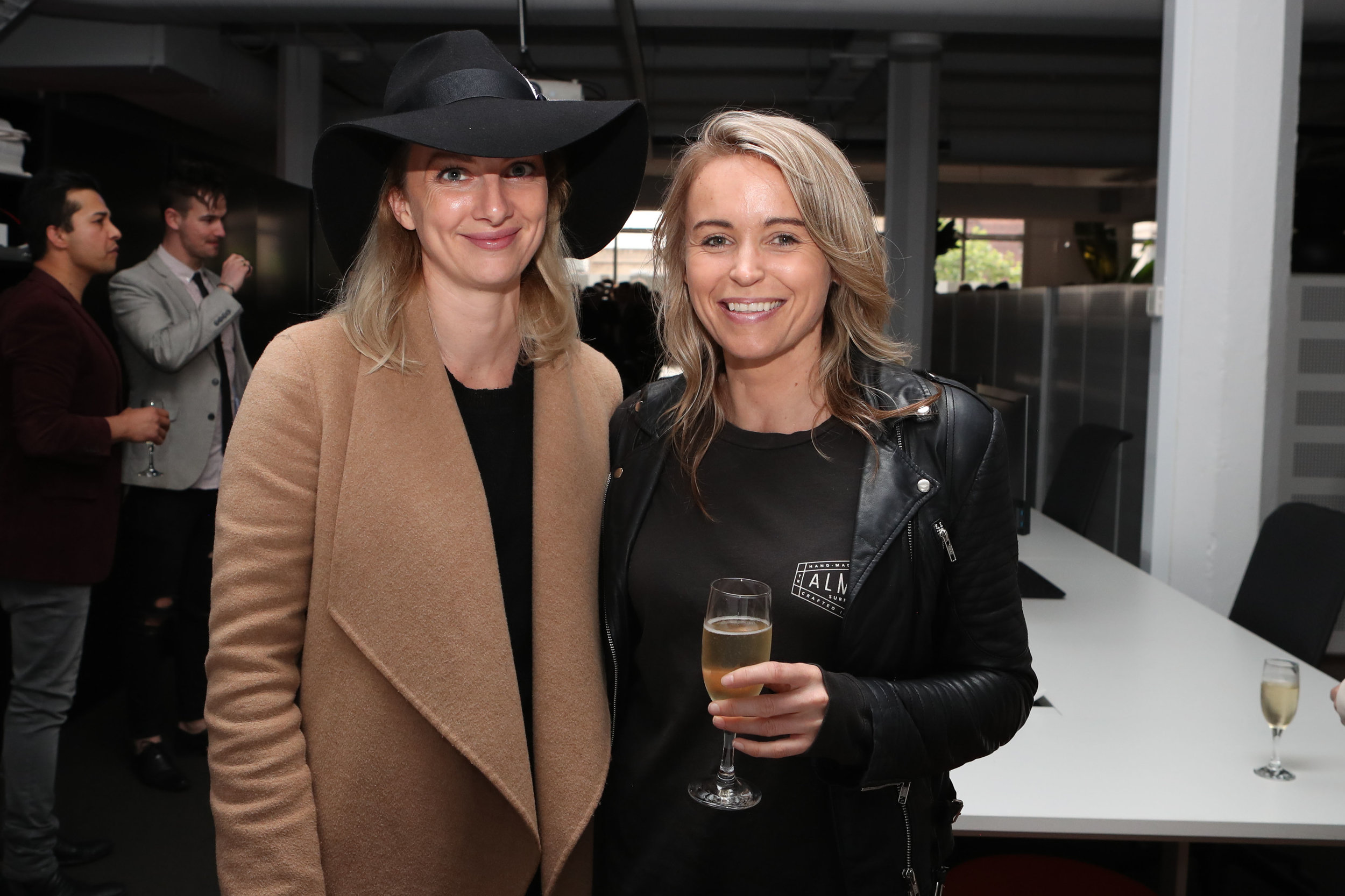 Kelly Brown and Ginette Alexander (2).jpg