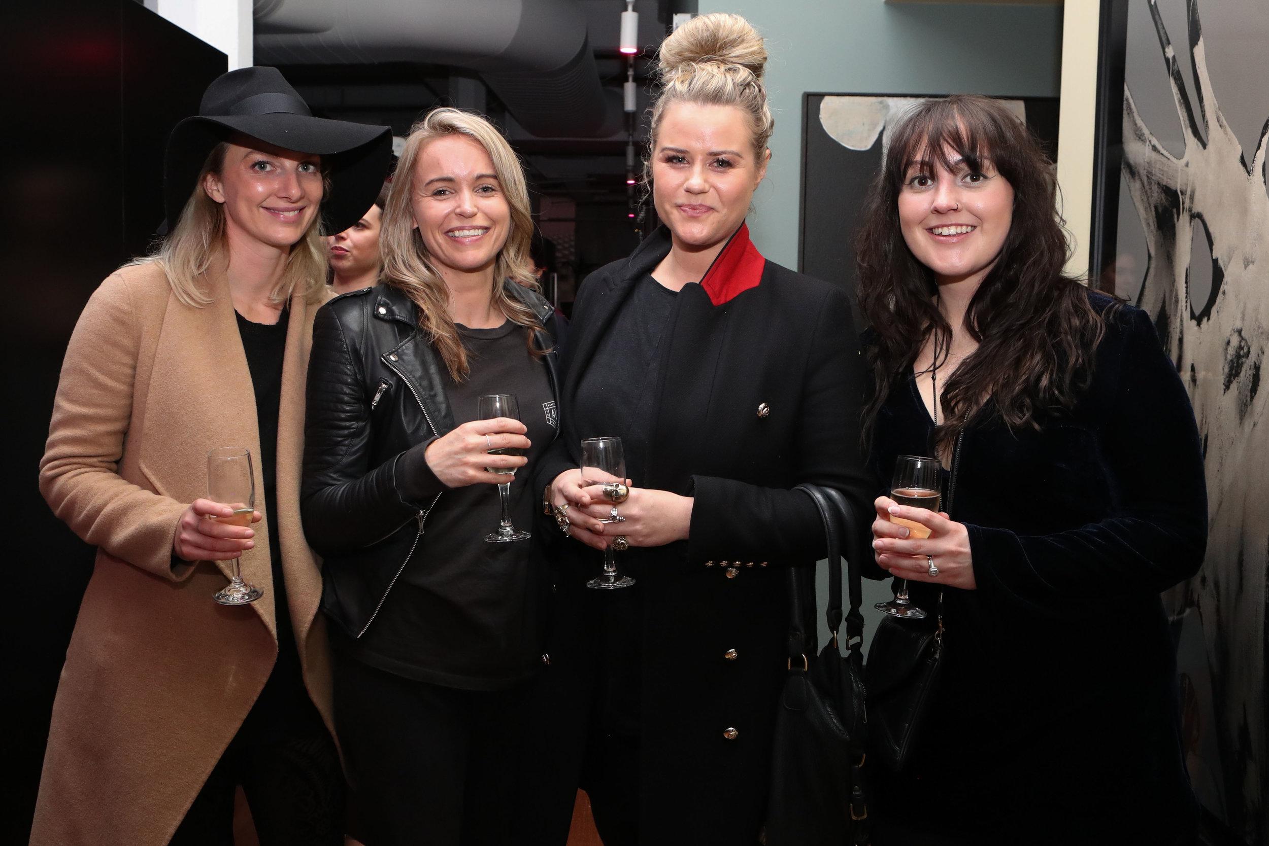 Kelly Brown, Ginette Alexander, Tara Angus and Fai Mos.jpg