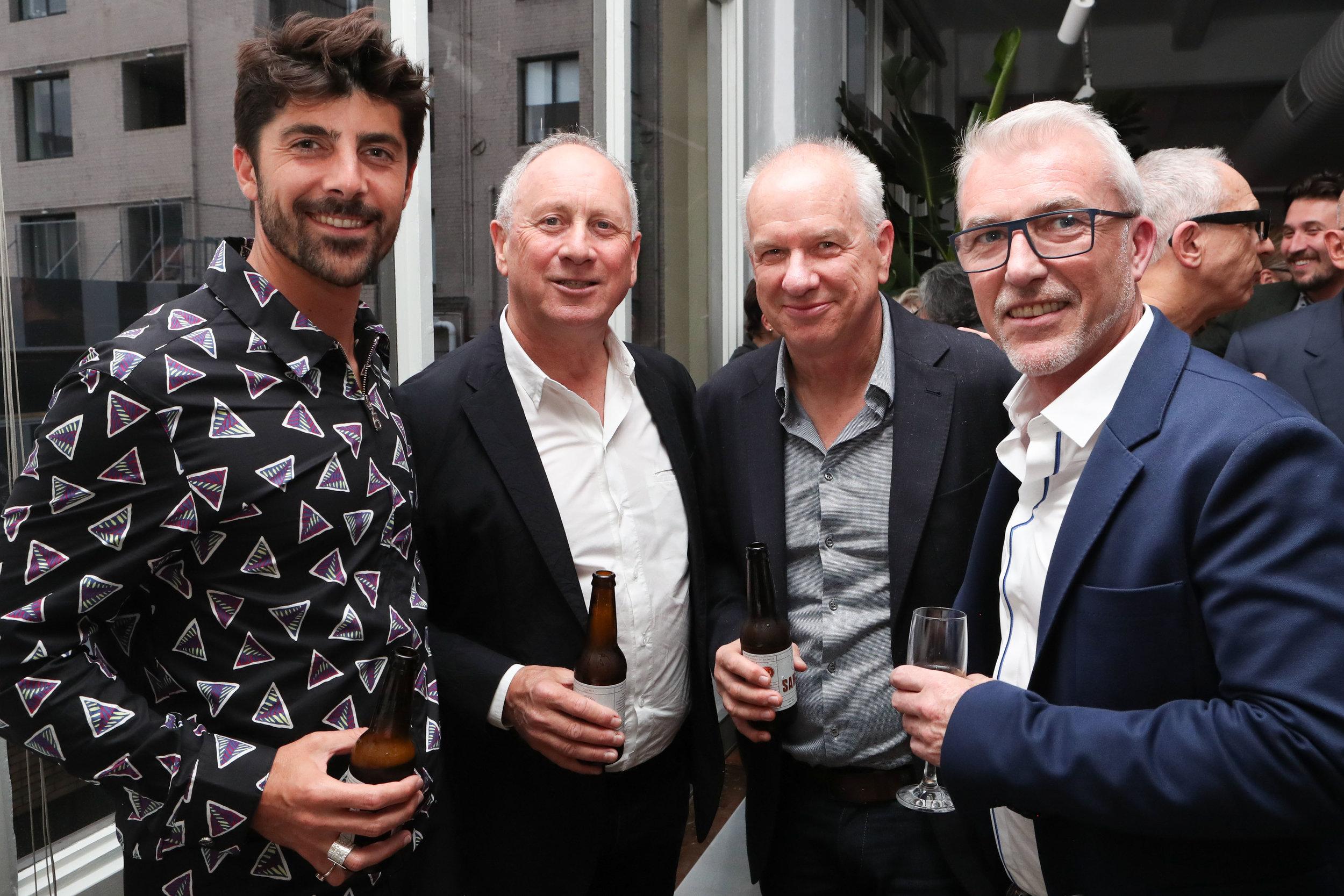 L+®o Terrando, Chris Marks, John Hendersen, Andres Parr (1).jpg